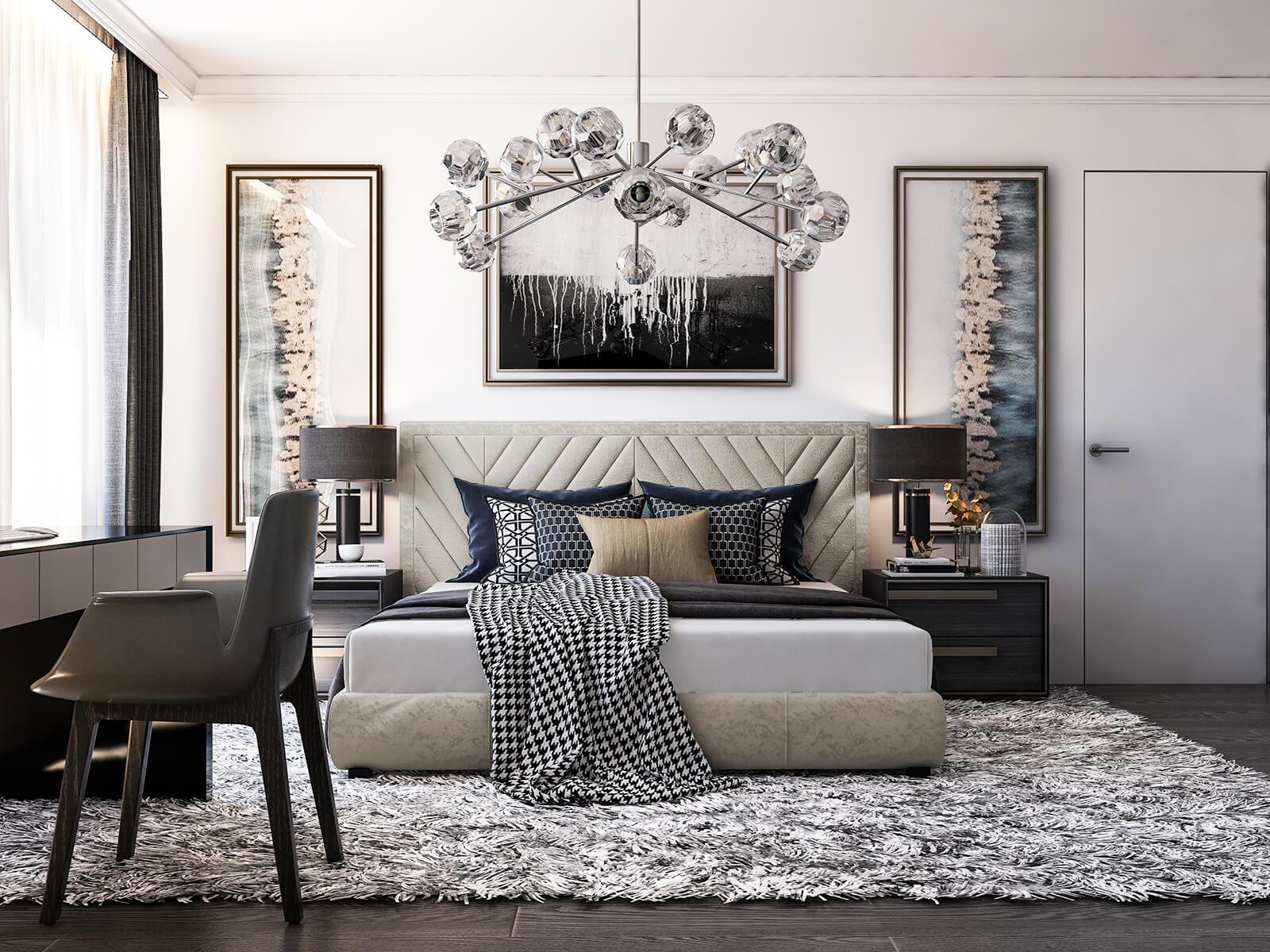 interioren-dizain-proekt-na-staya-za-gosti-spalnya-serena (1)