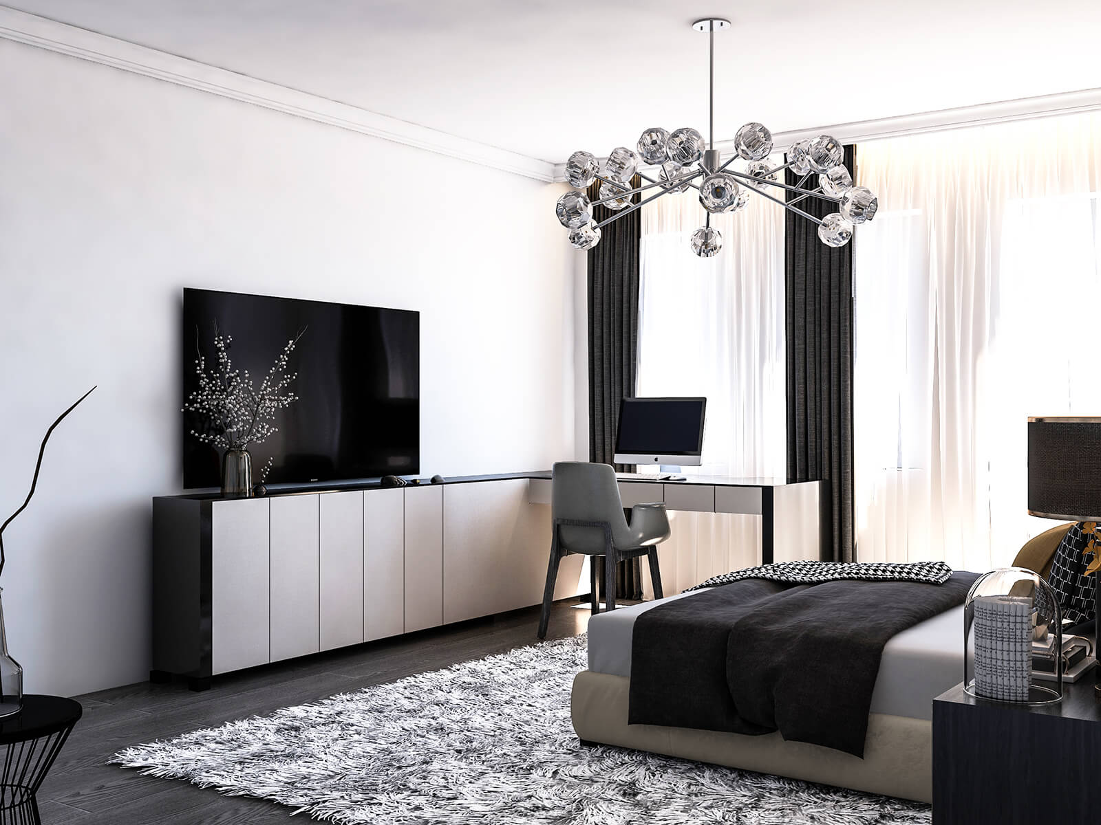 interioren-dizain-proekt-na-staya-za-gosti-spalnya-serena (2)