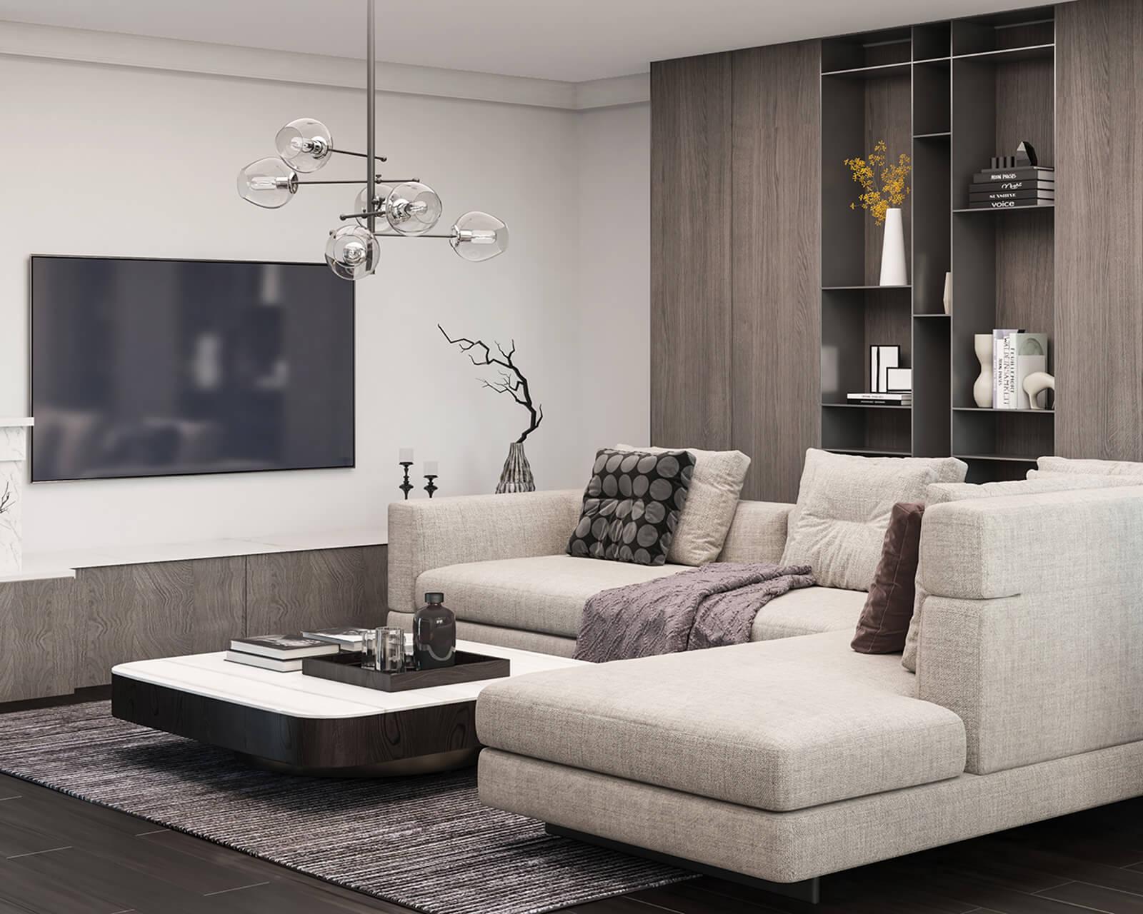 interioren-dizain-proekt-na-vsekidnevna-blu-by-esteta-interiori