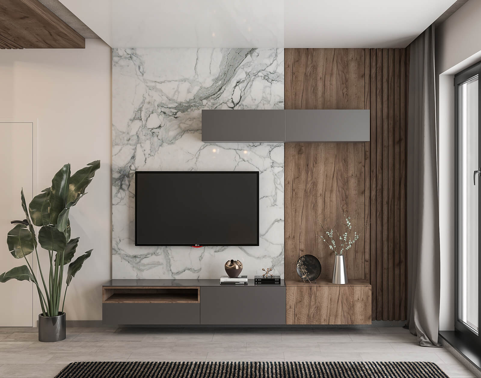 interioren-dizain-proekt-na-vsekidnevna-verde-by-esteta