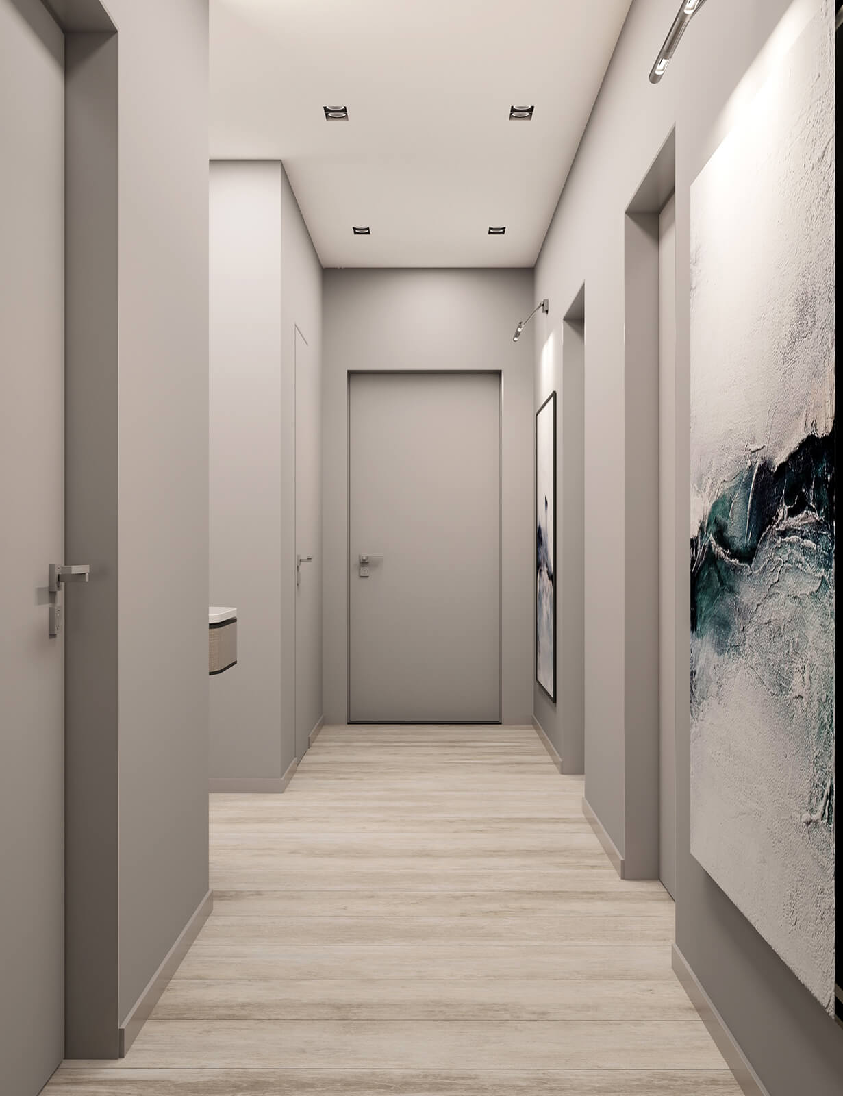 intedioren-dizain-proekt-na-koridor-gia