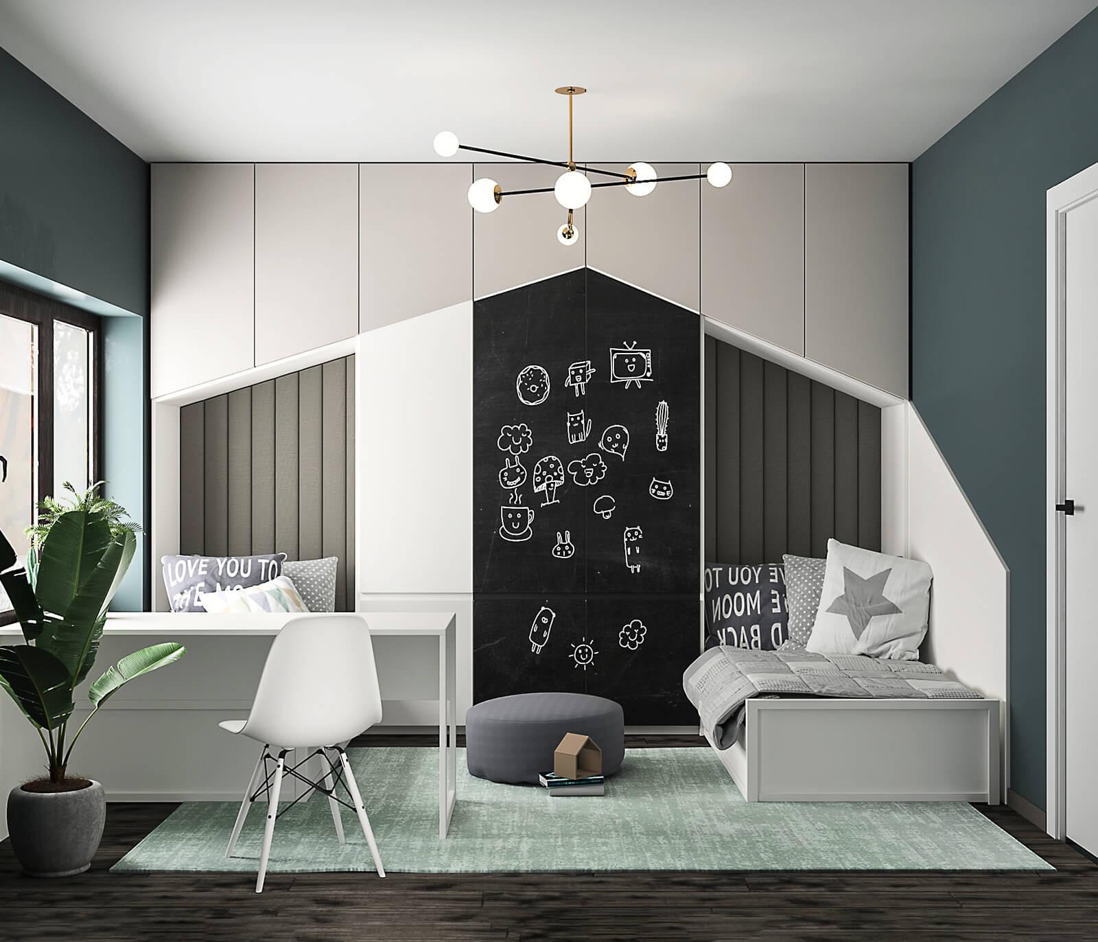 interioren-dizain-proekt-na-detska-staya-albedo-et-II-1
