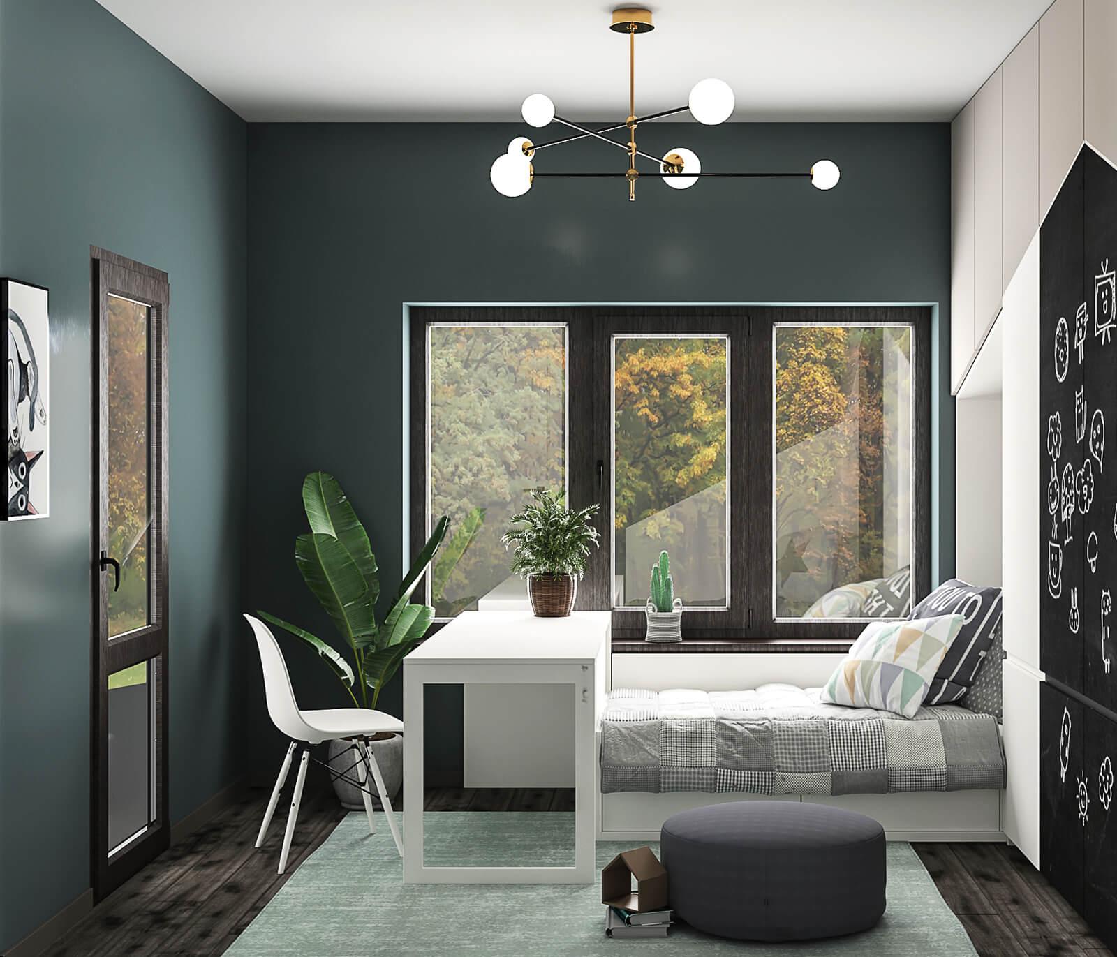 interioren-dizain-proekt-na-detska-staya-albedo-et-II-2