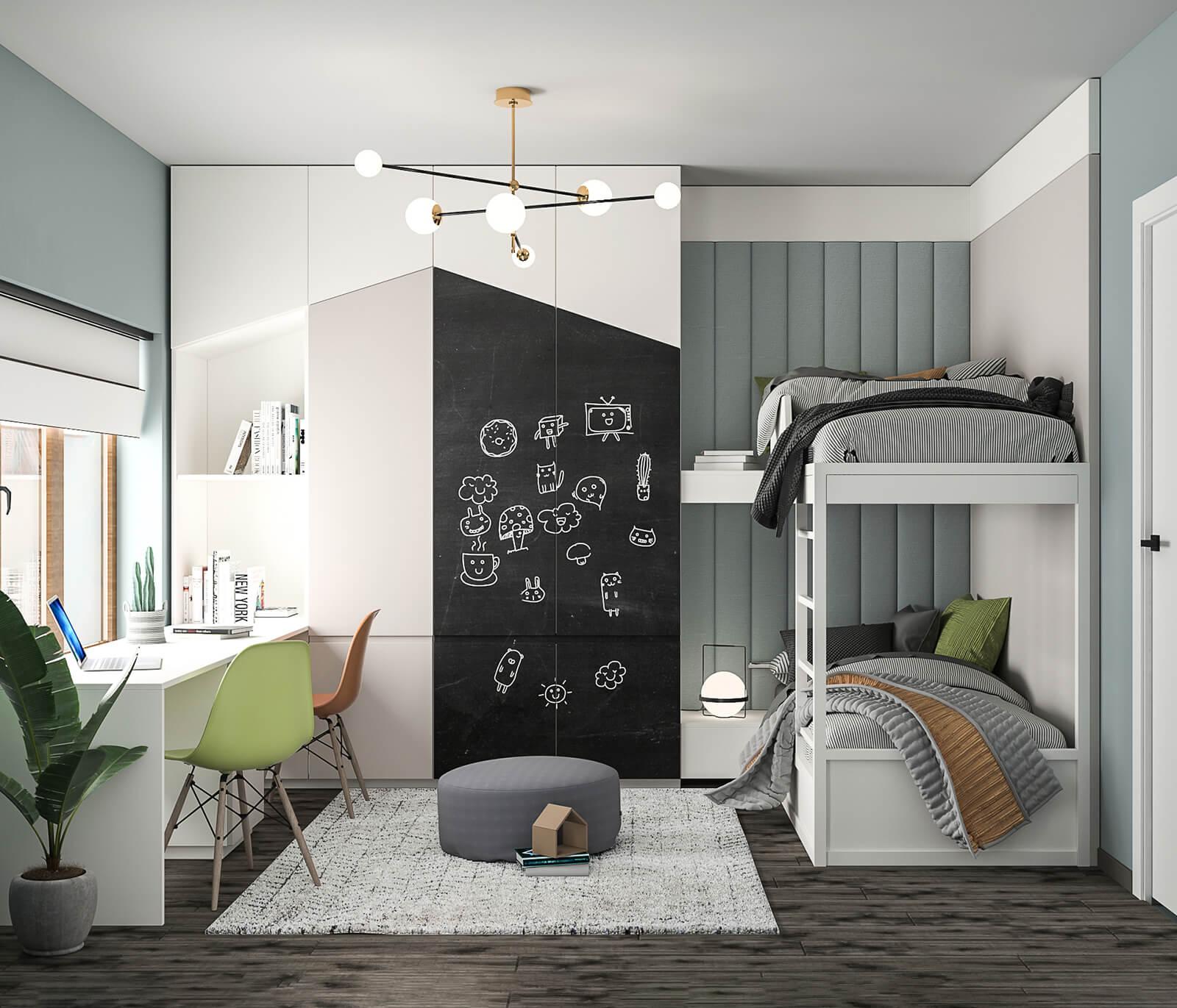interioren-dizain-proekt-na-detska-staya-albedo-et-III