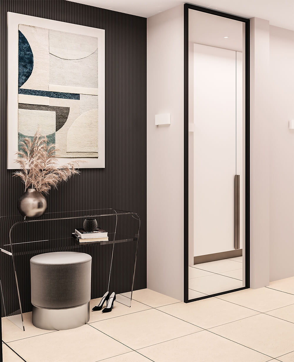 interioren-dizain-proekt-na-koridor-antre-proekt-blu