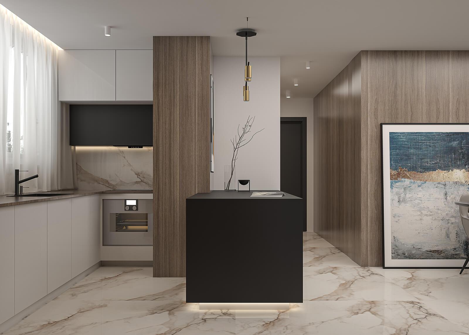 interioren-dizain-proekt-na-kuhnia-v-moderen-stil-nox