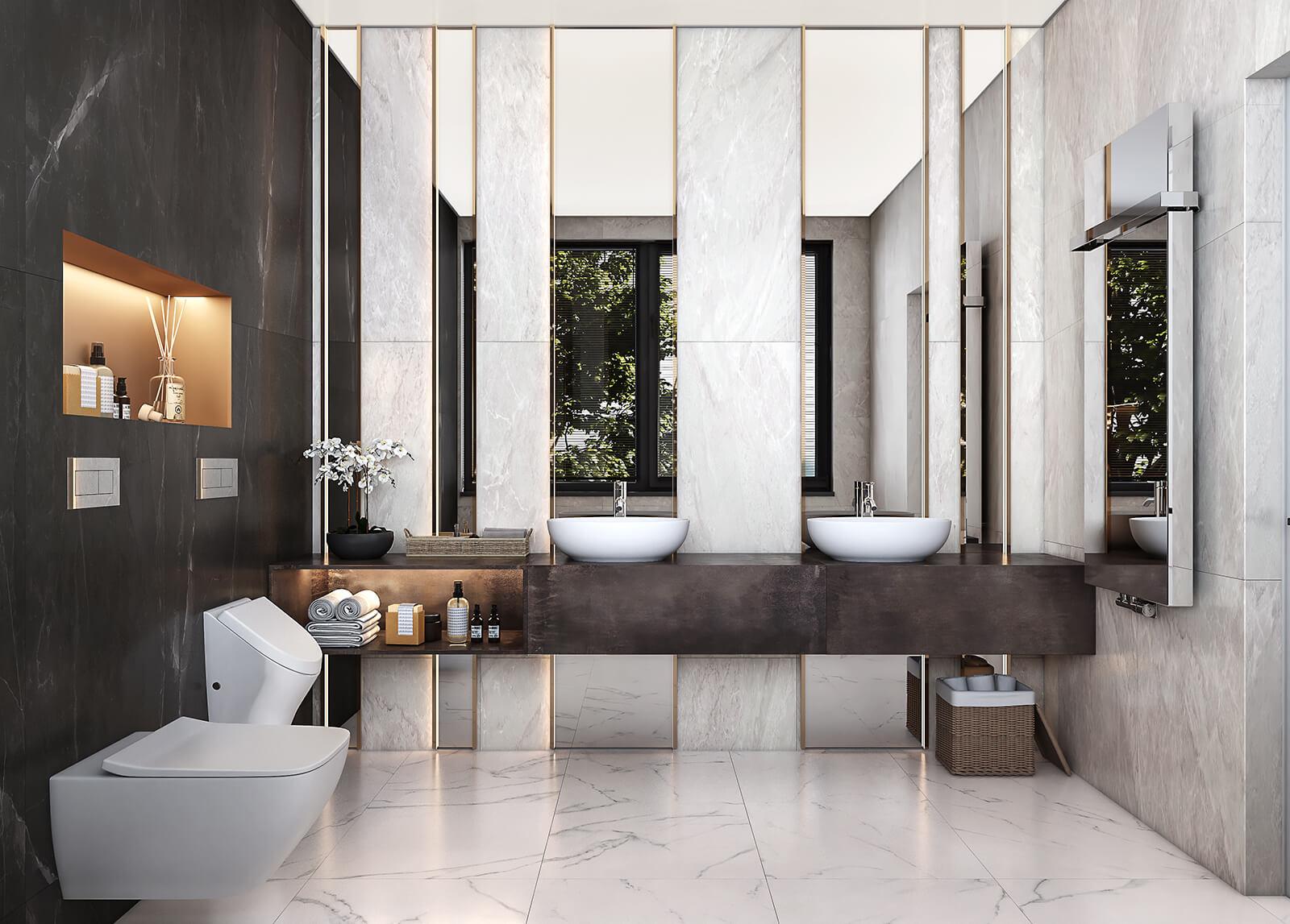 interioren-dizain-proekt-na-luksozna-kashta-banya