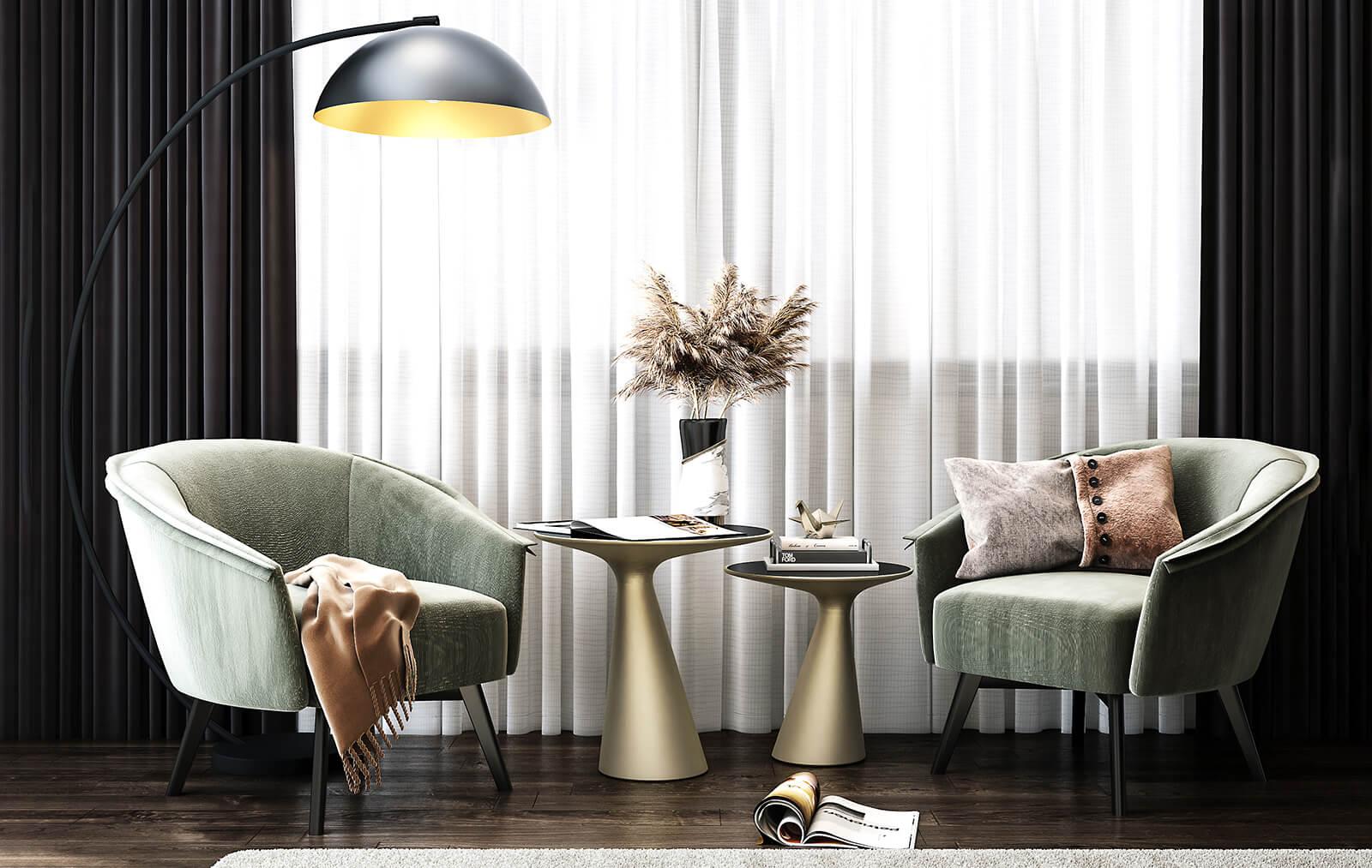 interioren-dizain-proekt-na-luksozna-kashta-spalnya