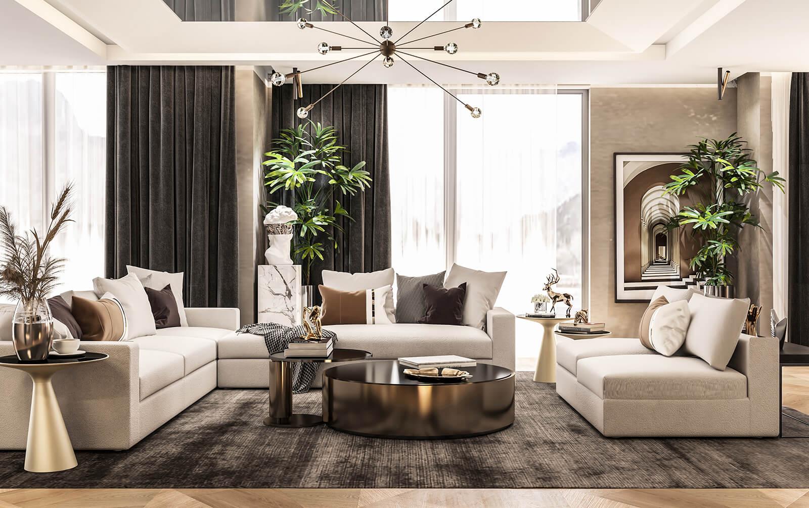 interioren-dizain-proekt-na-luksozna-kashta-vsekidnevna