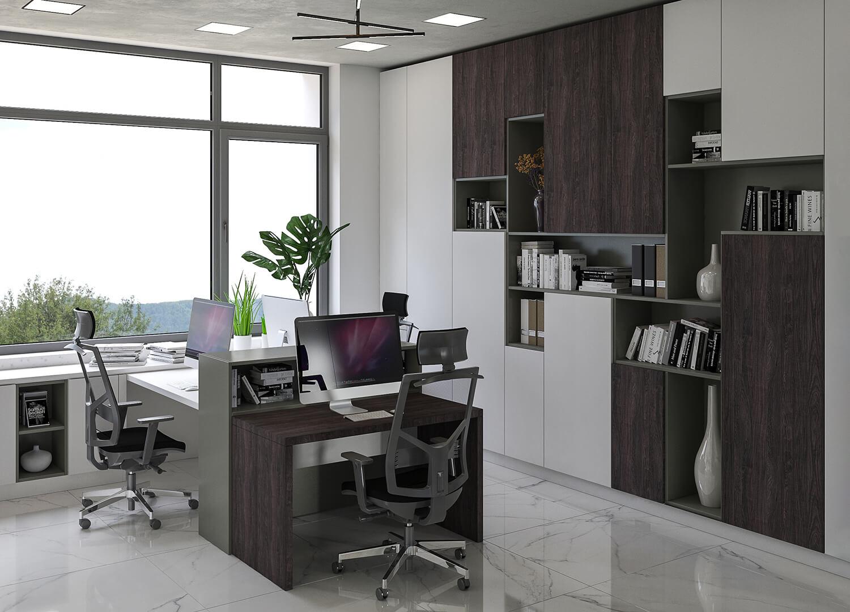 interioren-dizain-proekt-na-ofis-sgrada-proekt-rivera