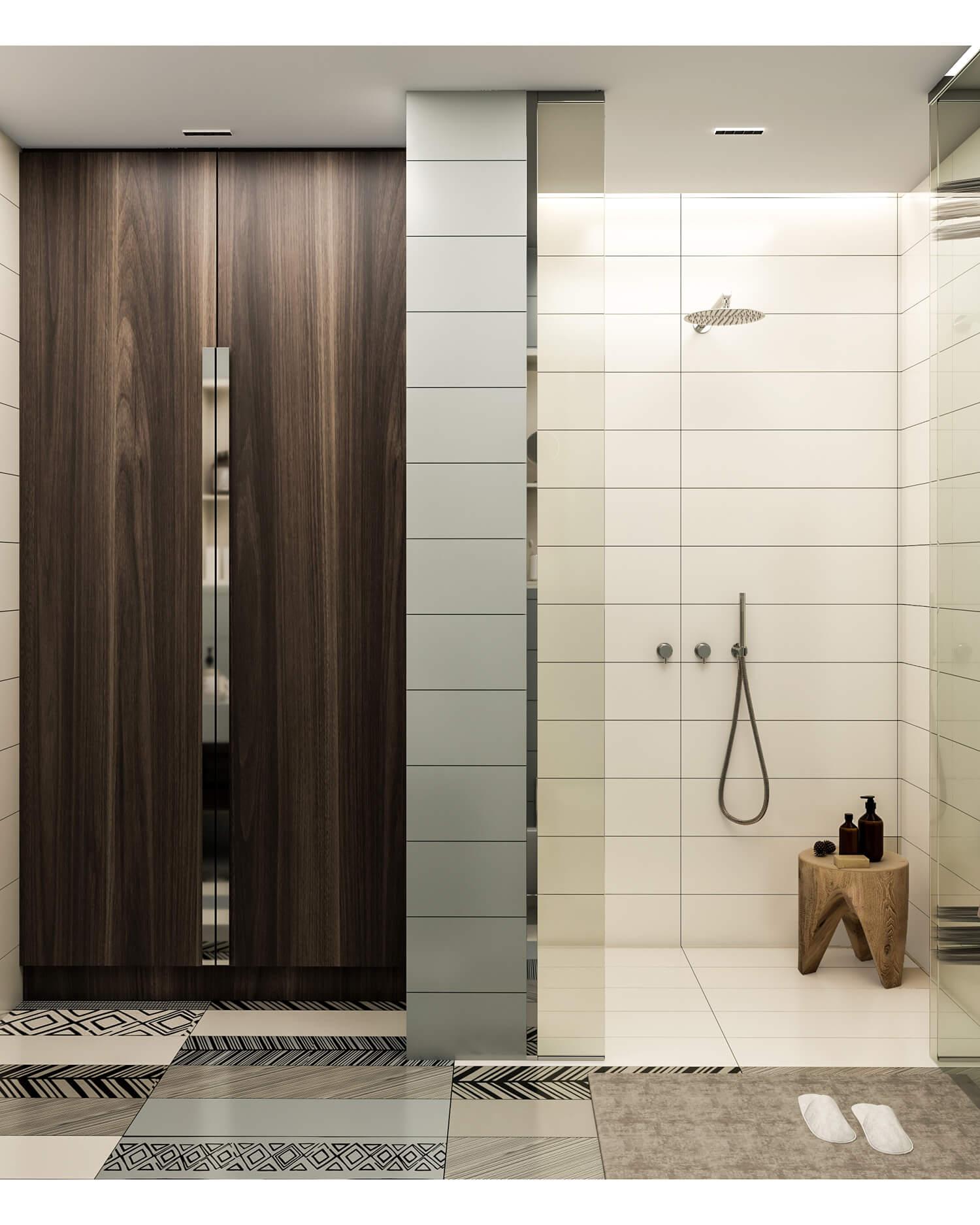 interioren-dizain-proekt-na-osnovna-banya-gia