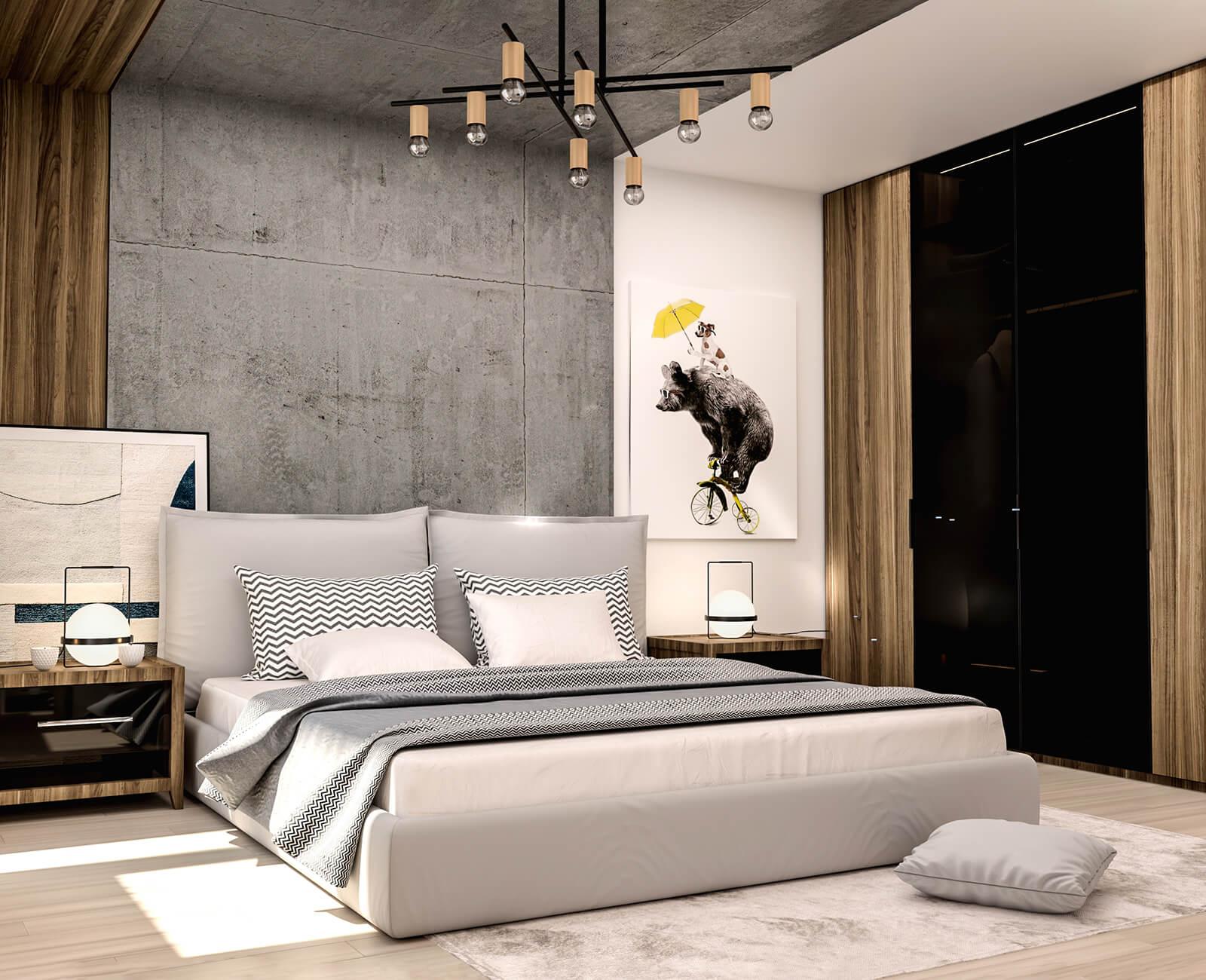 interioren-dizain-proekt-na-roditelska-spalnya (1)
