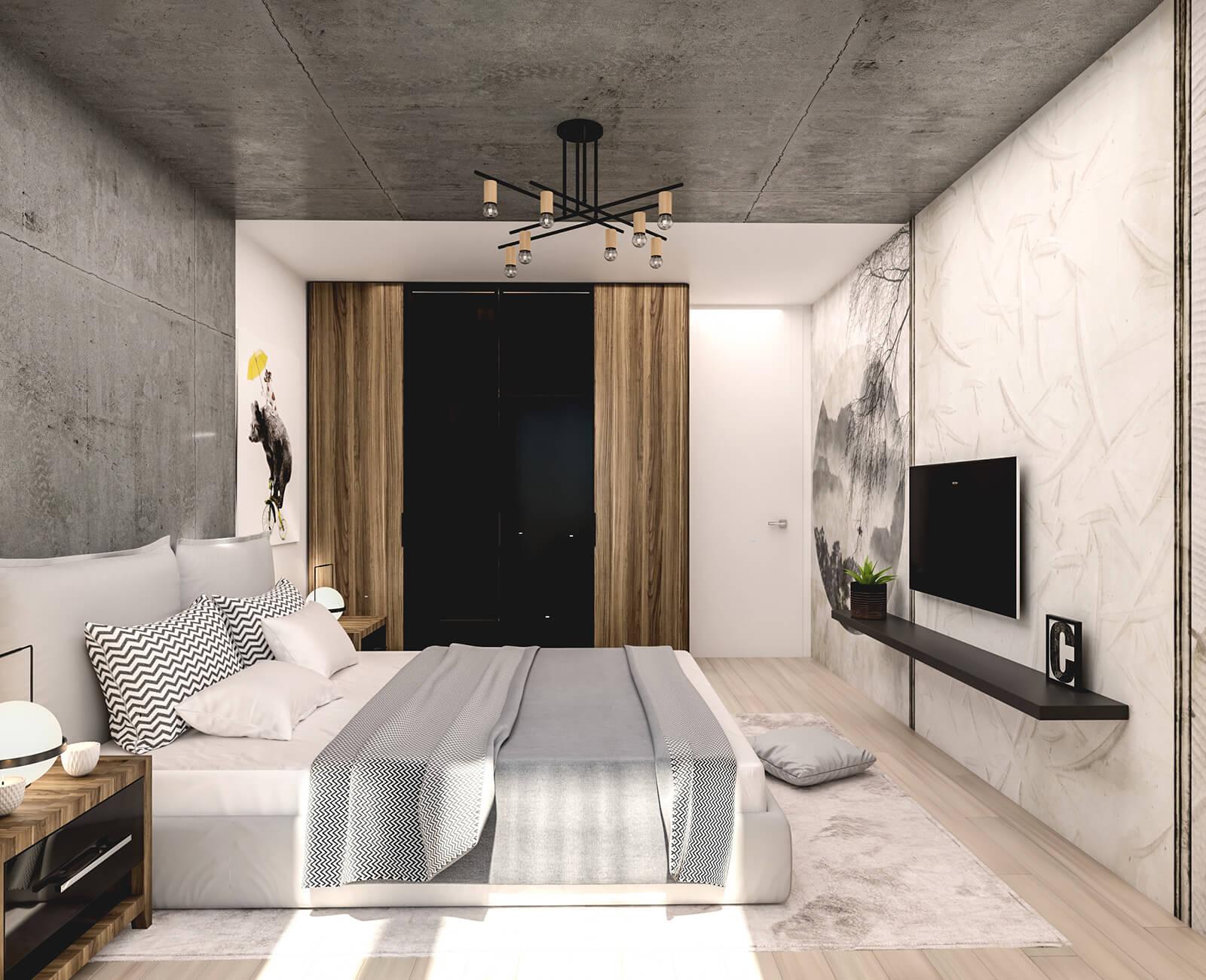 interioren-dizain-proekt-na-roditelska-spalnya (2)