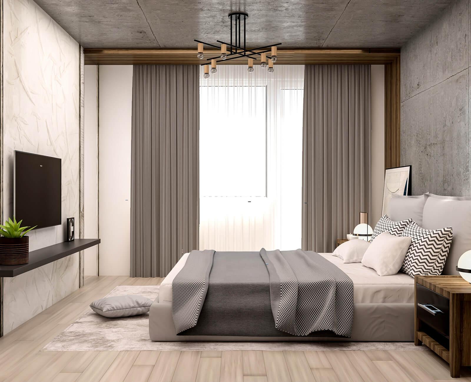interioren-dizain-proekt-na-roditelska-spalnya (3)