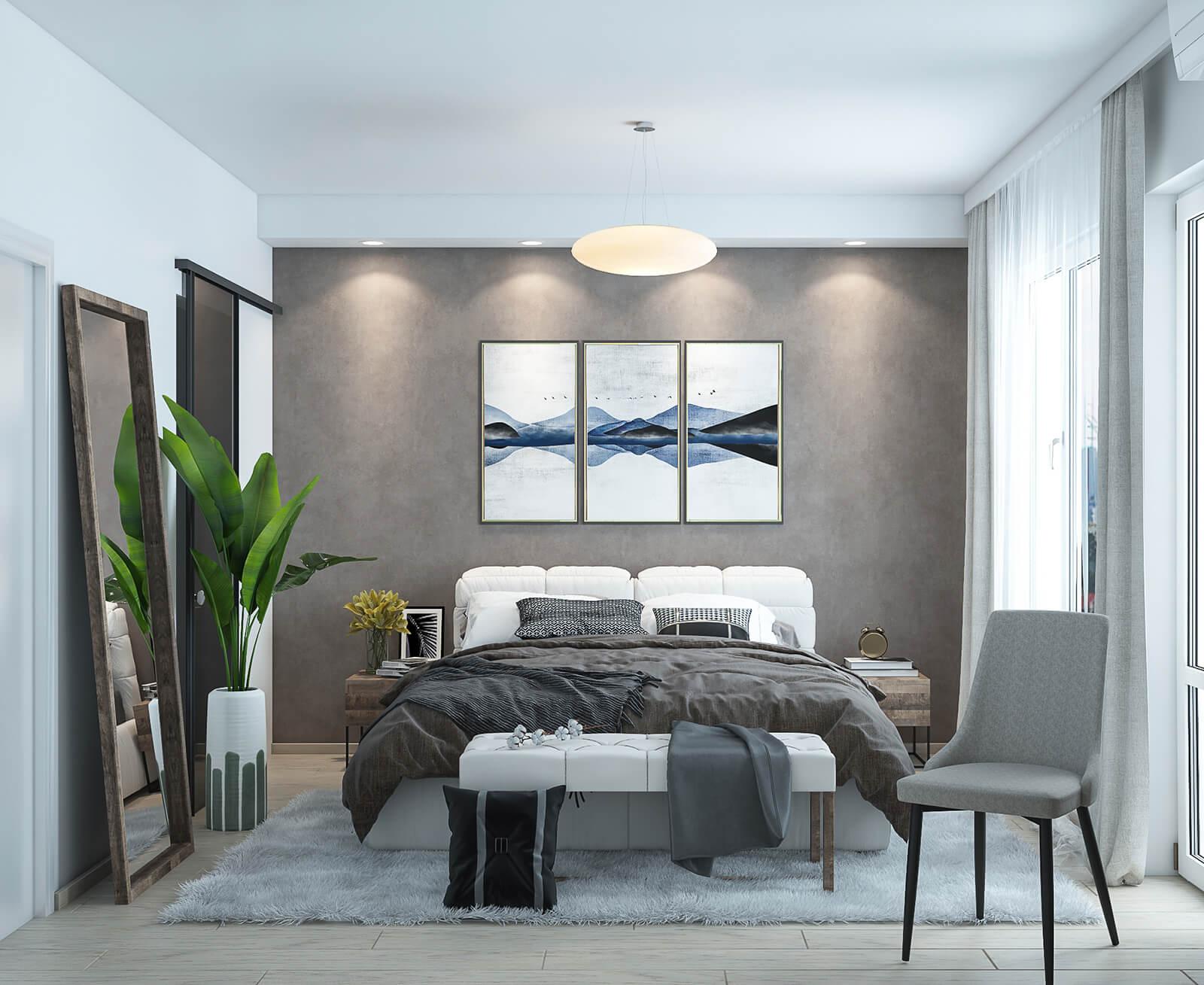 interioren-dizain-proekt-na-spalnya-albedo-et-III