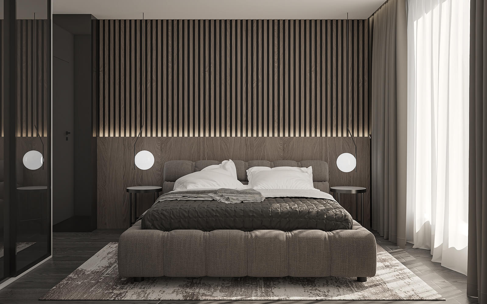 interioren-dizain-proekt-na-spalnya