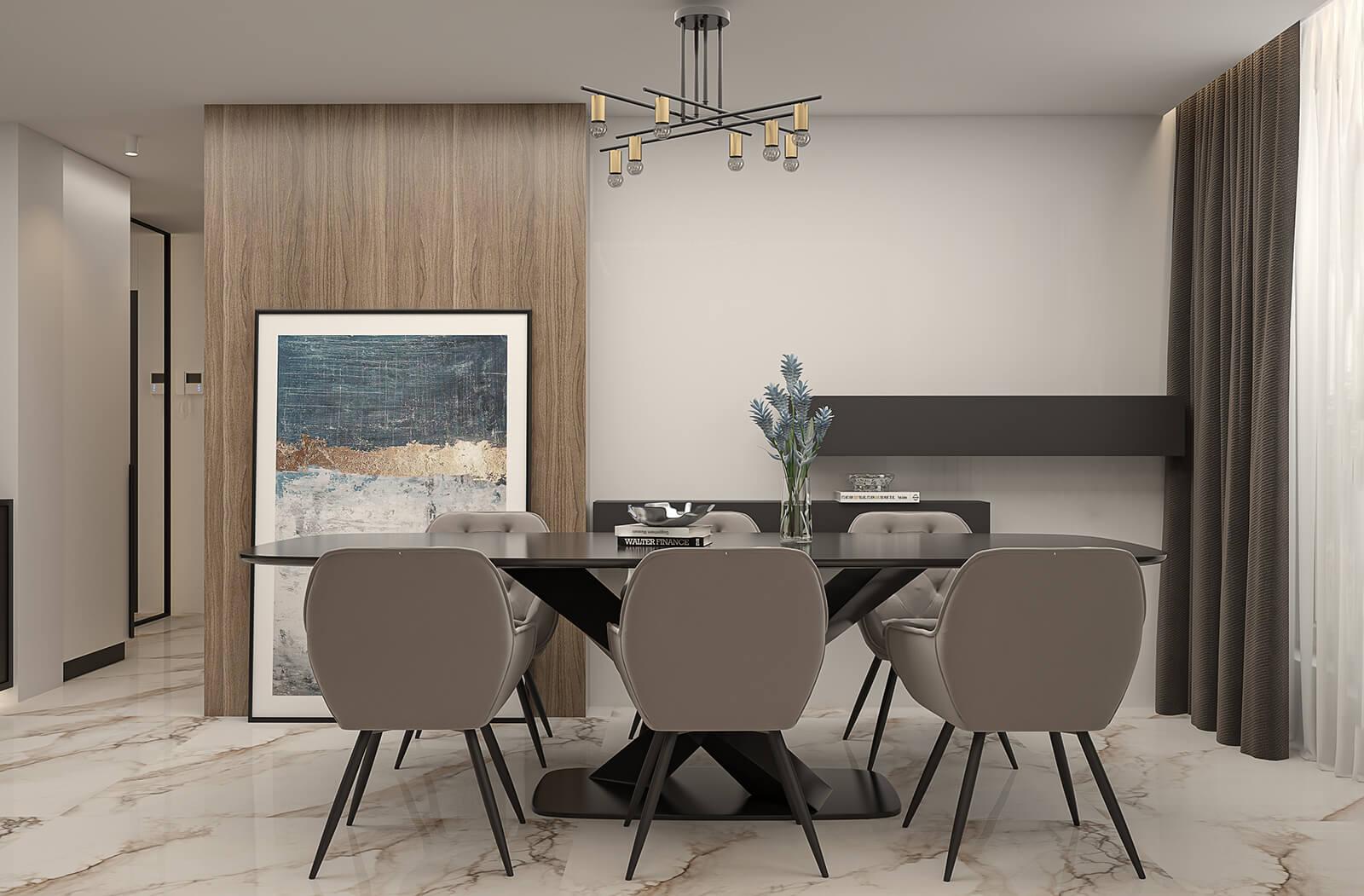 interioren-dizain-proekt-na-trapezaria-v-moderen-stil-proekt-nox