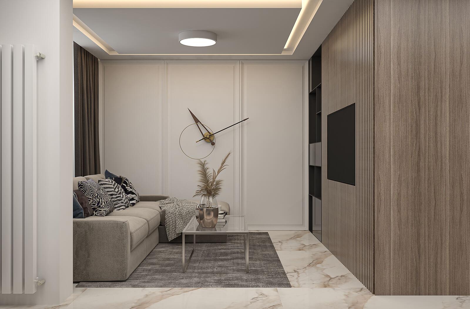 interioren-dizain-proekt-na-vsekidnevna-v-moderen-stil-proekt-nox