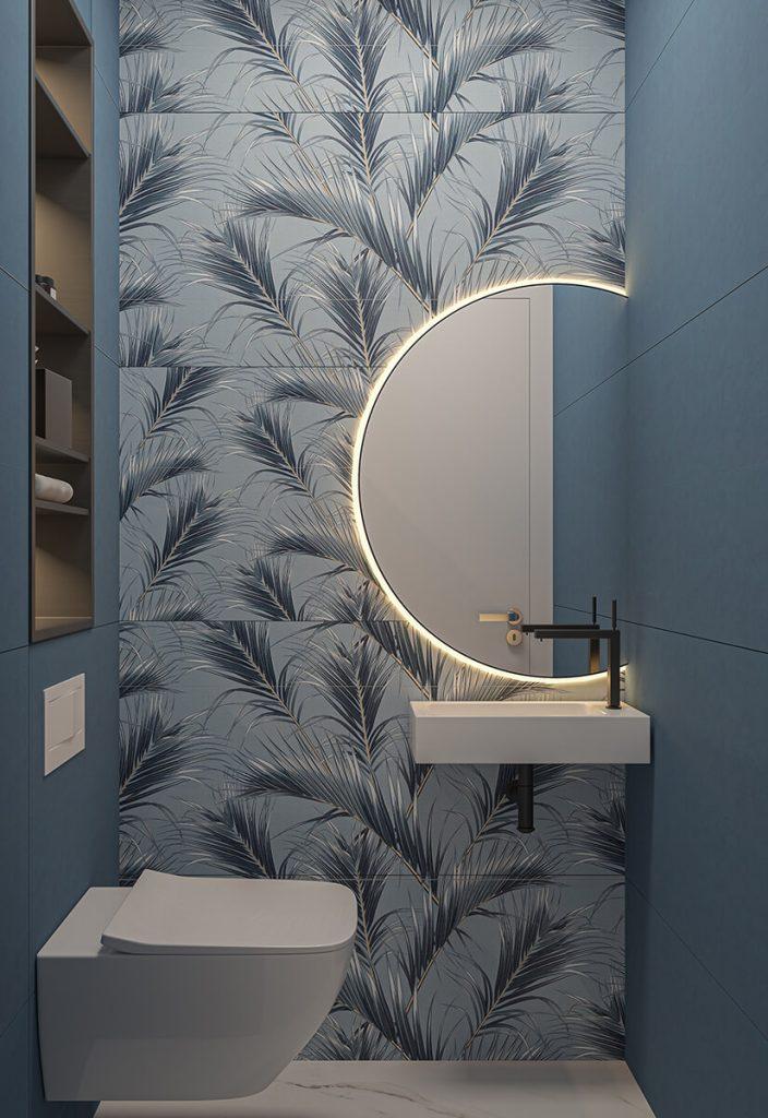 interioren-dizain-i-proekt-na-banya-2