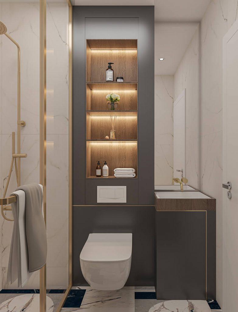 interioren-dizain-i-proekt-na-banya