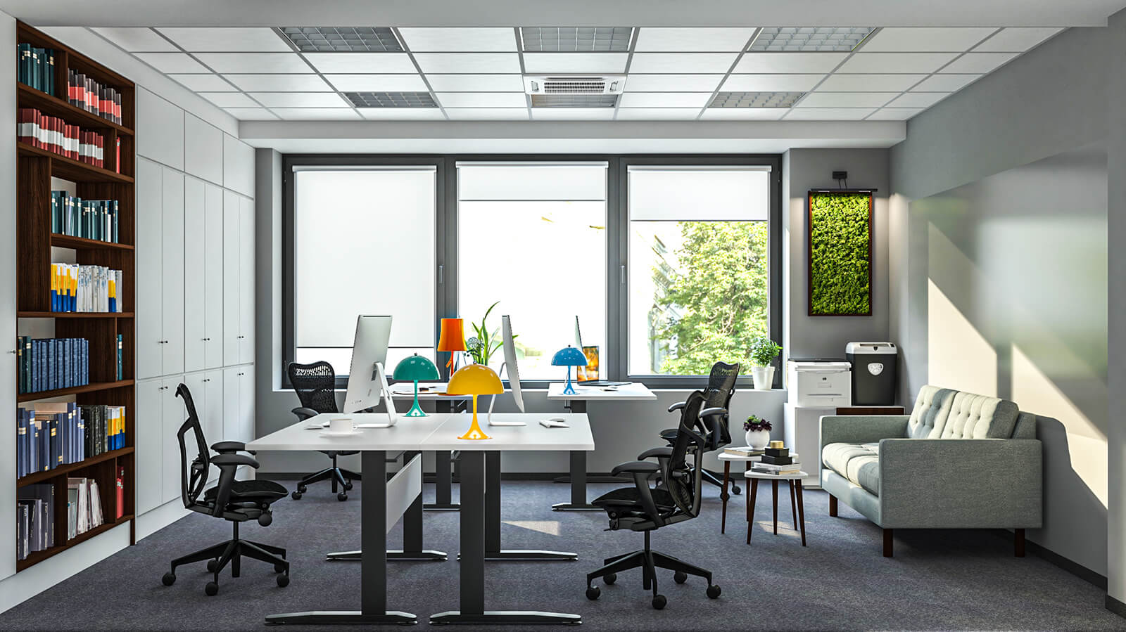 interioren-dizain-na-ofis-proekt-PS