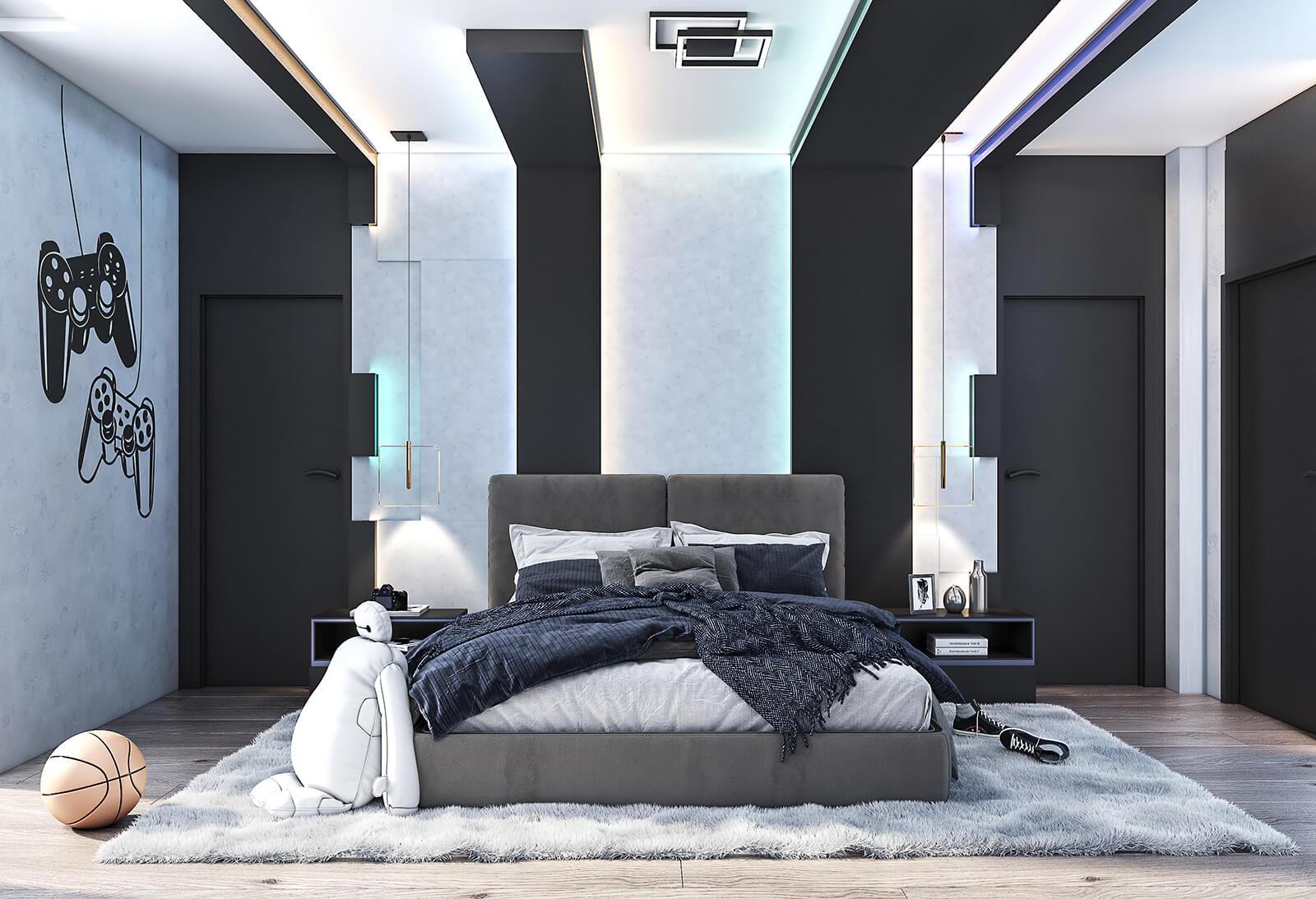 interioren-dizain-proekt-na-mladejka-staya-1