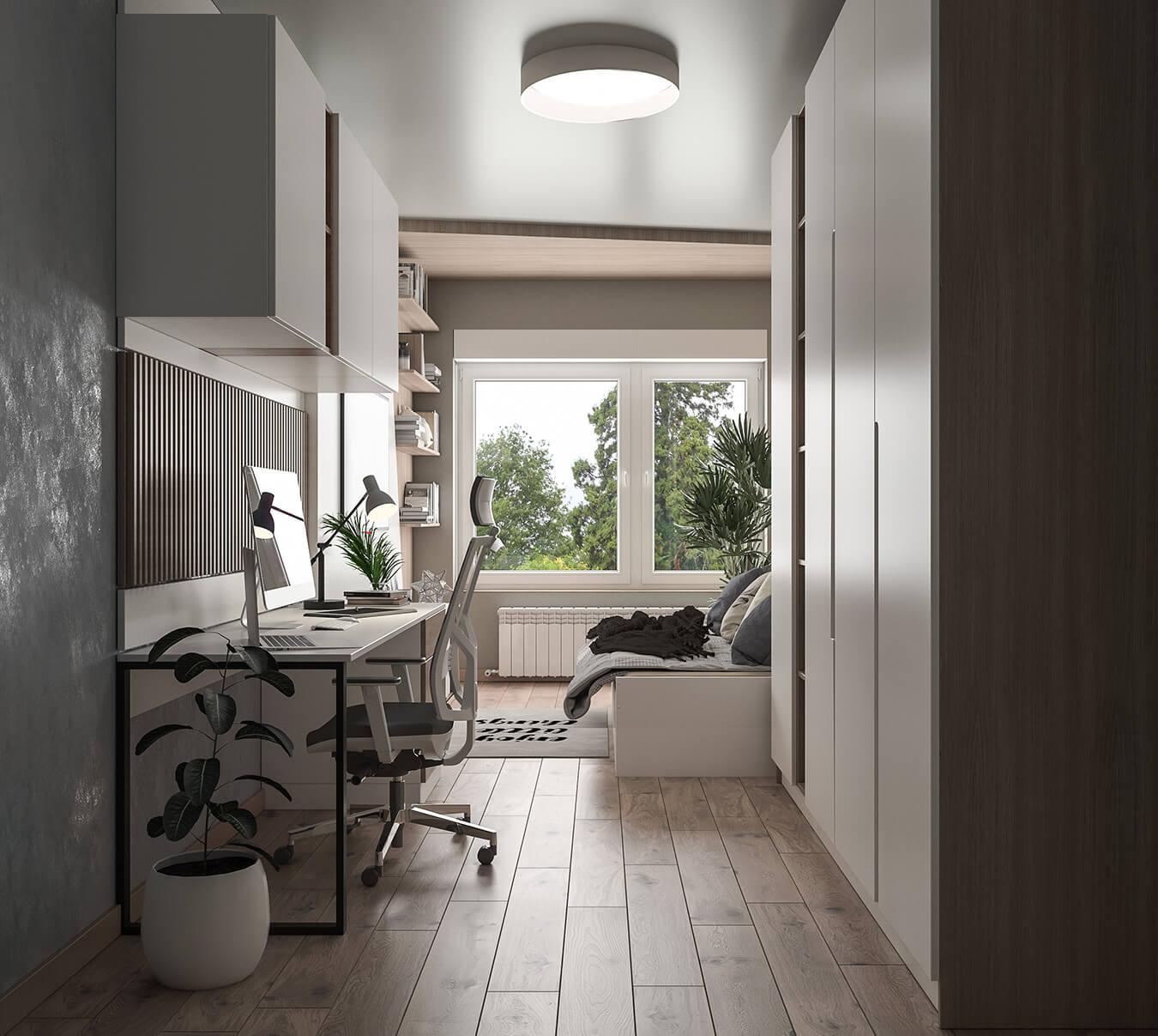 interioren-dizain-proekt-na-momicheshka-staya