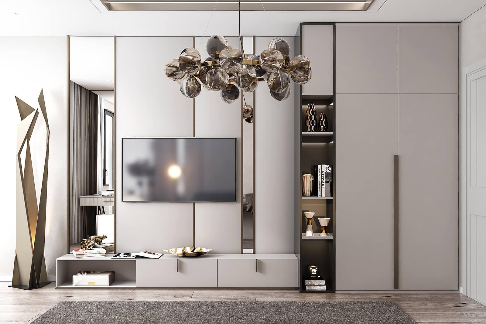 interioren-dizain-proekt-na-spalnya-staya-za-gosti-1
