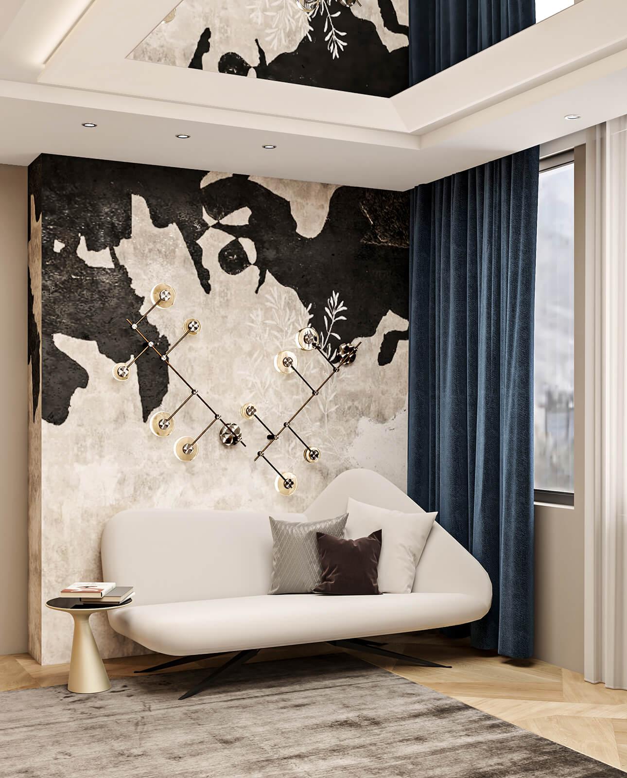 interioren-proekt-na-domashen-kabinet-home-office-1