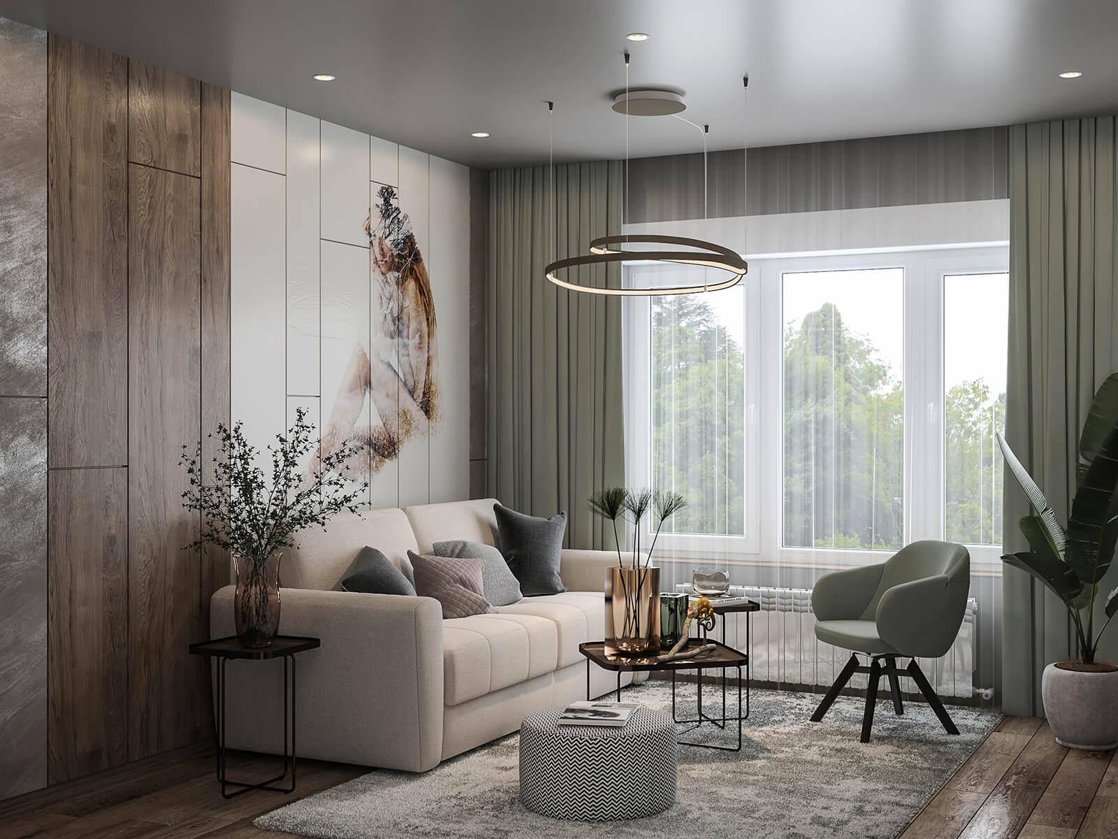 interioren-proekt-na-kabnet-i-home-office-plan