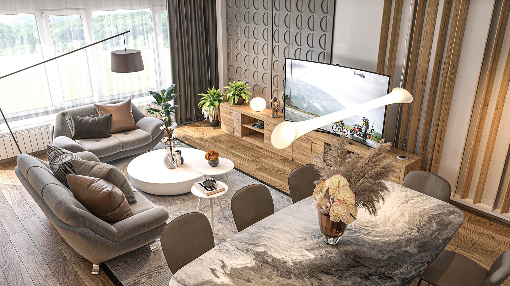 interioren-proekt-na-vsekidnevna-v-moderen-stil