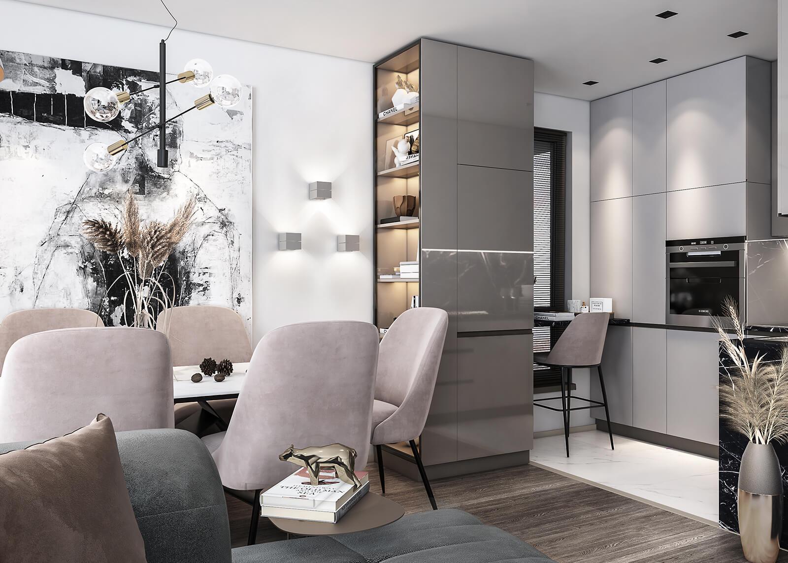 interioren-dizain-poekt-na-kuhnia-po-poruchka-paulo