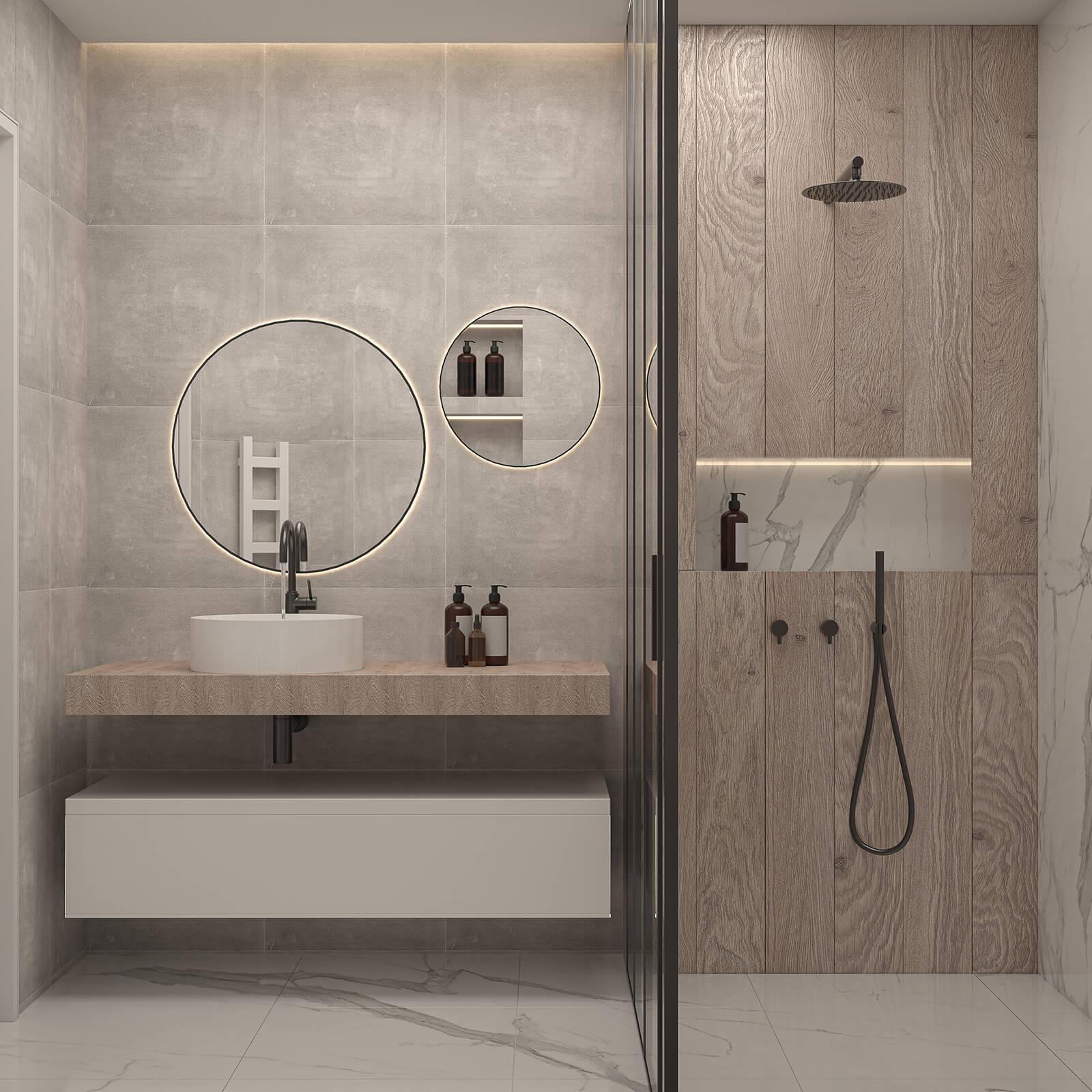 interioren-dizain-proekt-na-banya-ot-proekt-anika