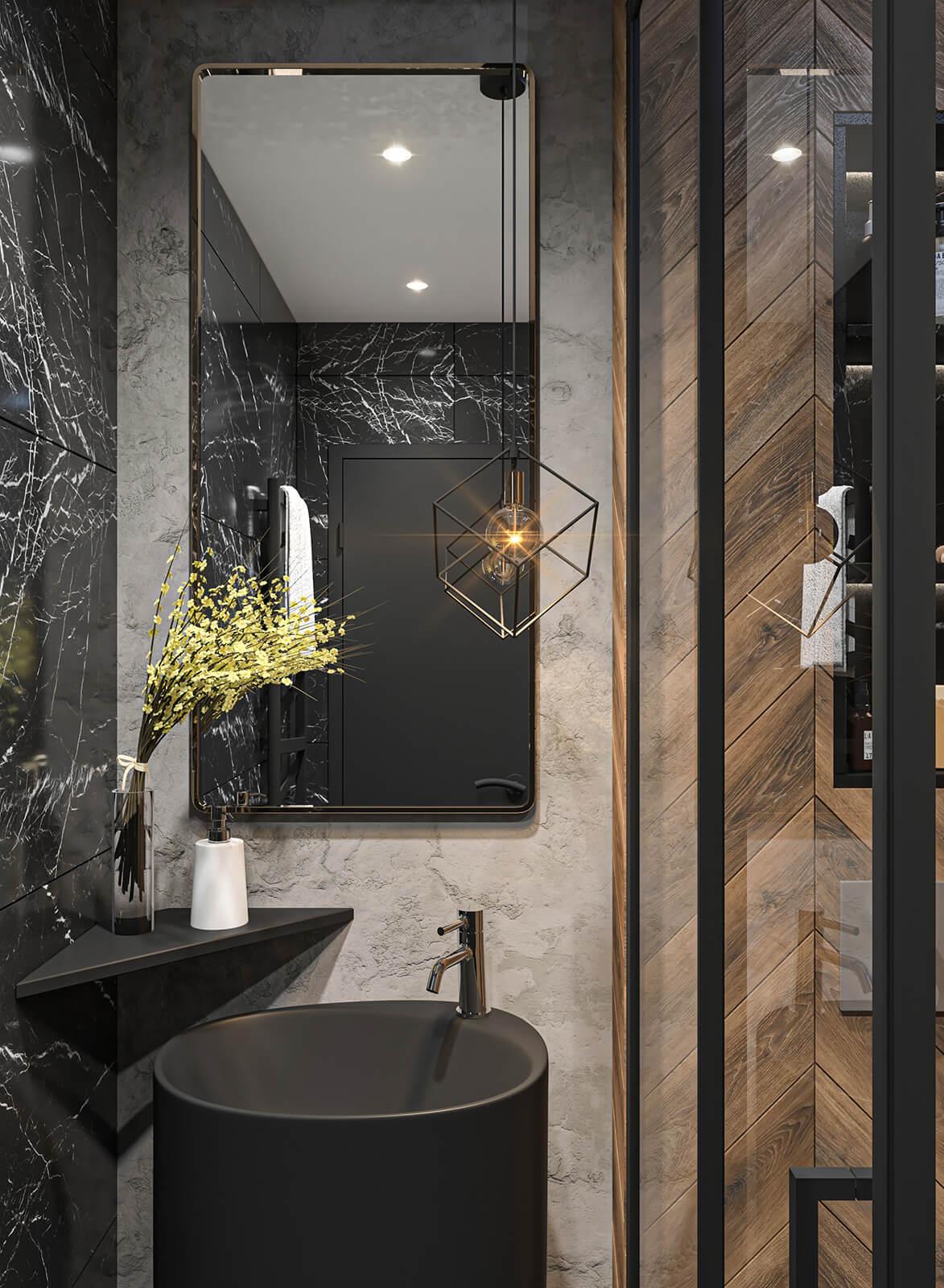 interioren-dizain-proekt-na-banya-po-poruchka-emma-1