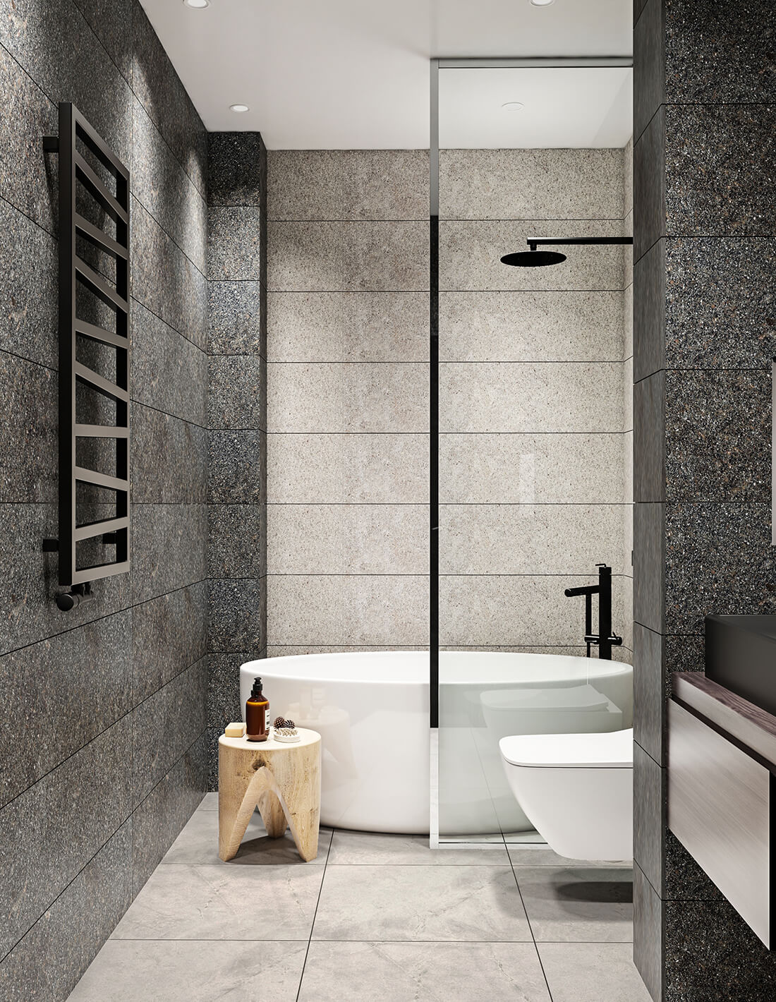 interioren-dizain-proekt-na-banya-po-poruchka-paulo