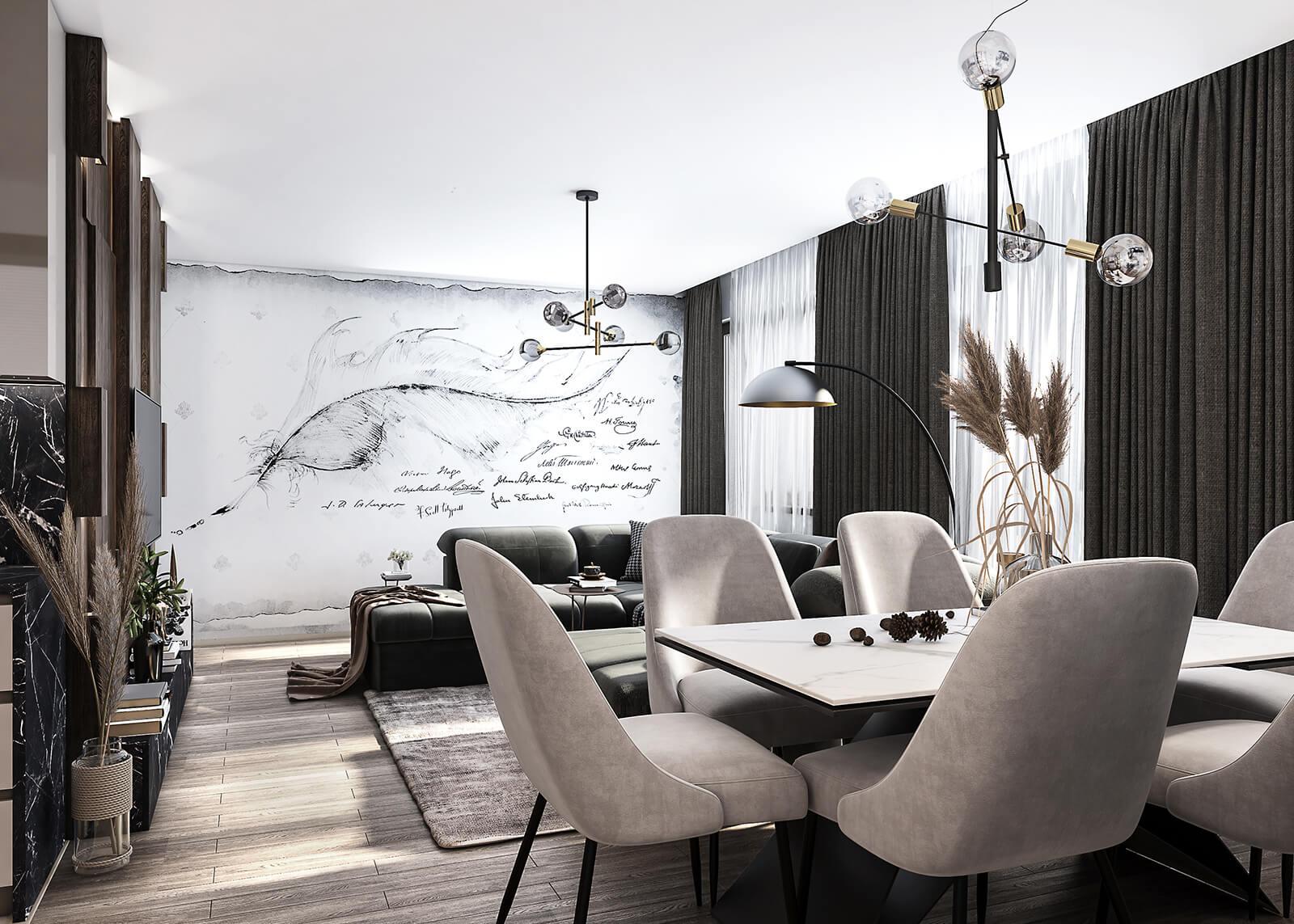 interioren-dizain-proekt-na-dneven-trakt-po-poruchka