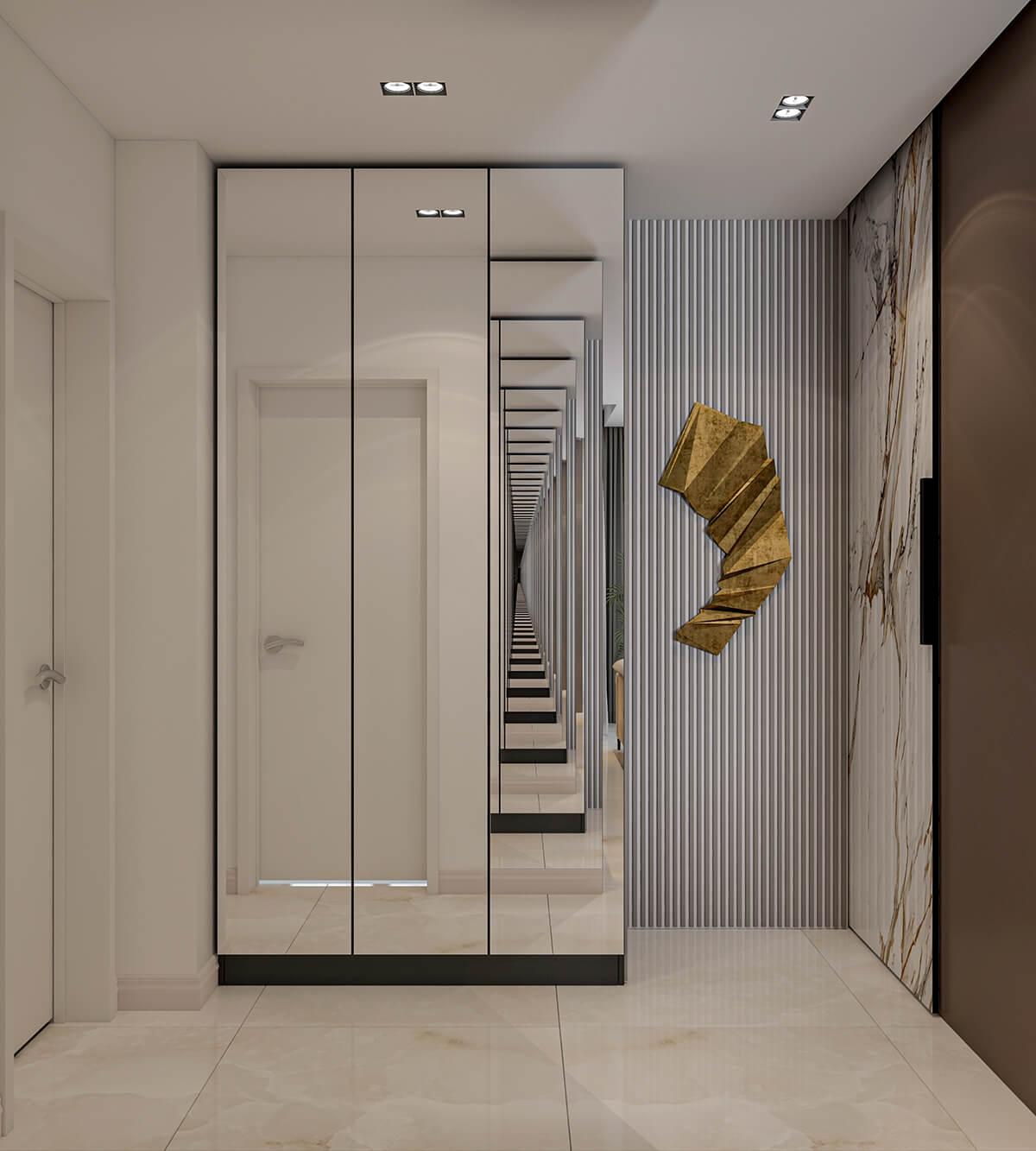 interioren-dizain-proekt-na-koridor-i-predverie-emma