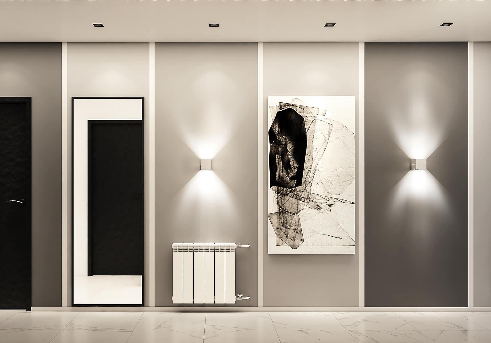 interioren-dizain-proekt-na-koridor-po-poruchka-paulo