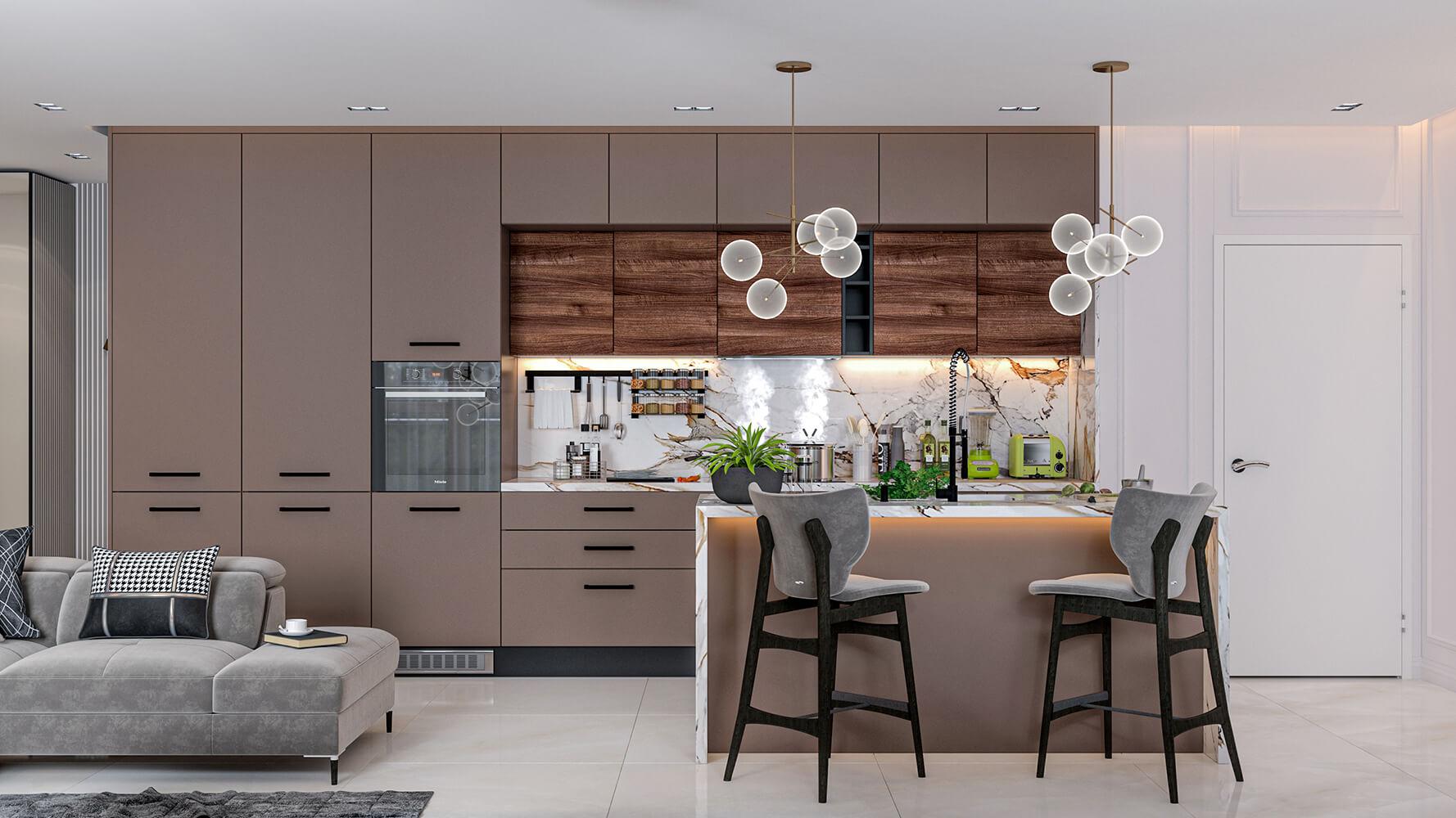 interioren-dizain-proekt-na-kuhnia-i-dneven-trakt-emma