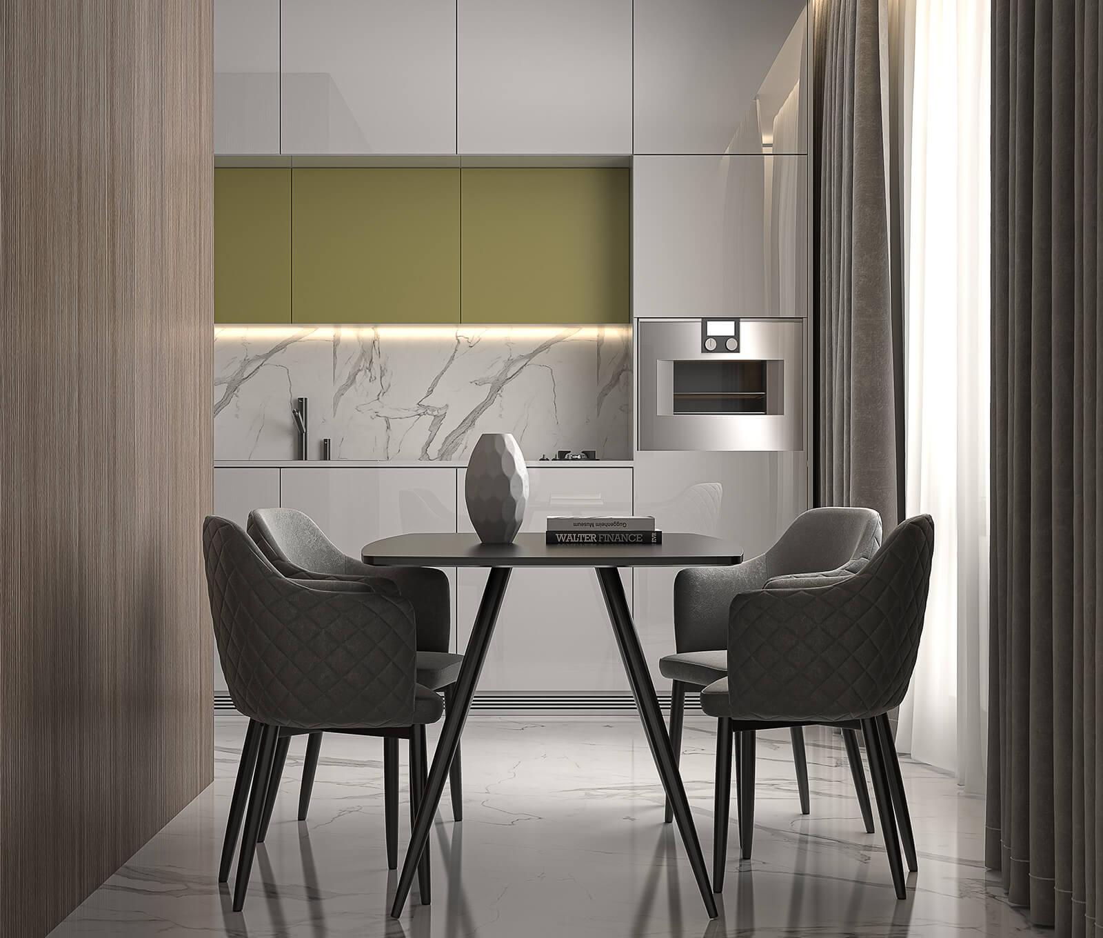interioren-dizain-proekt-na-kuhnia-s-trapezavia-anika