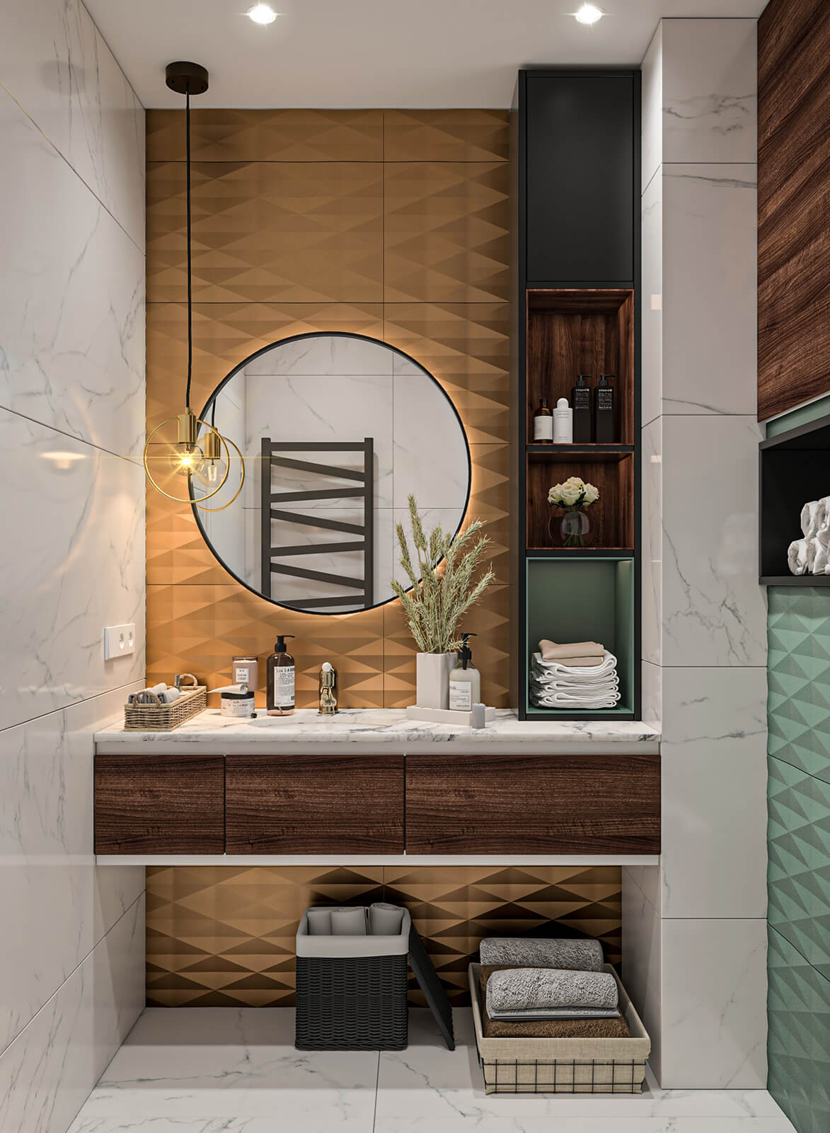 interioren-dizain-proekt-na-malka-banya-emma-1