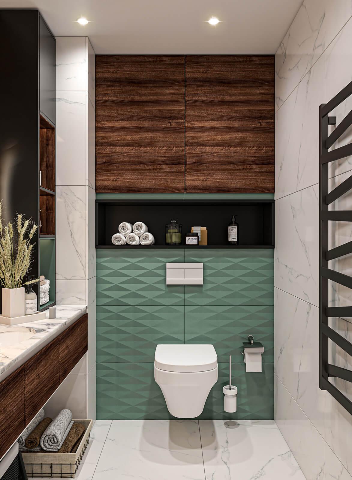interioren-dizain-proekt-na-malka-banya-emma-2