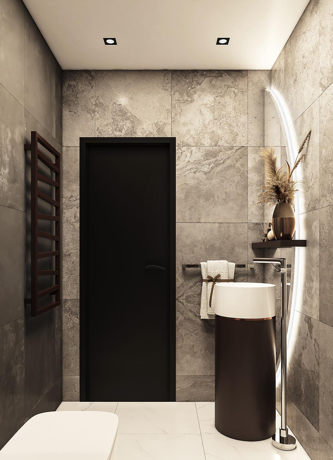 interioren-dizain-proekt-na-malka-banya-po-poruchka-paulo