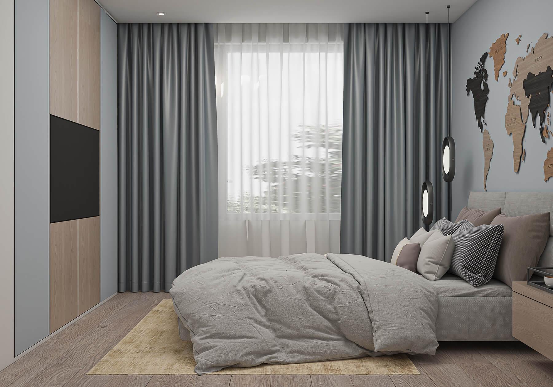 interioren-dizain-proekt-na-spalnya-anika