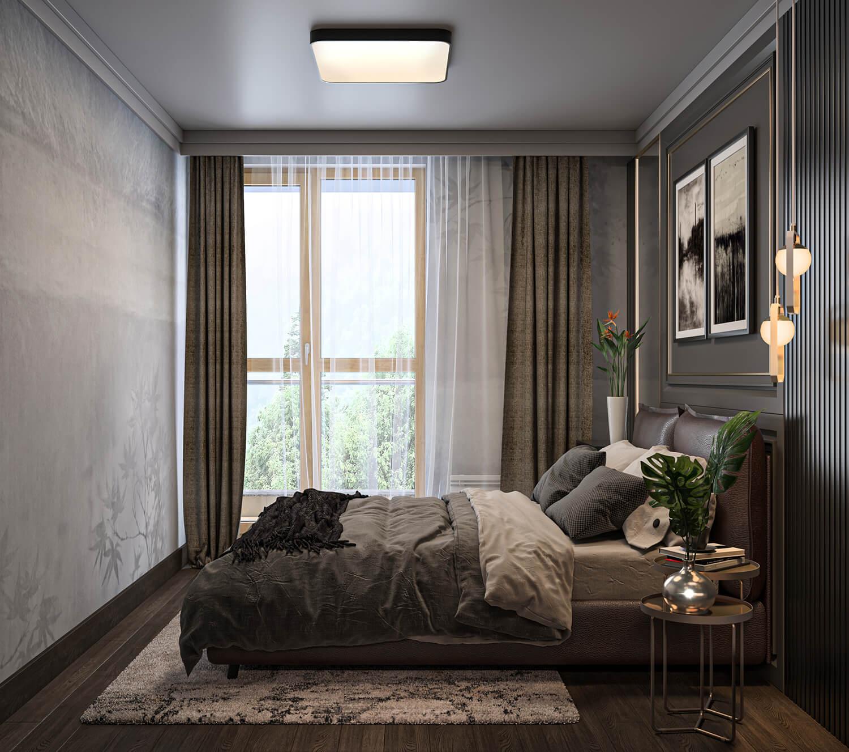 interioren-dizain-proekt-na-spalnya-po-poruchka-emma-1