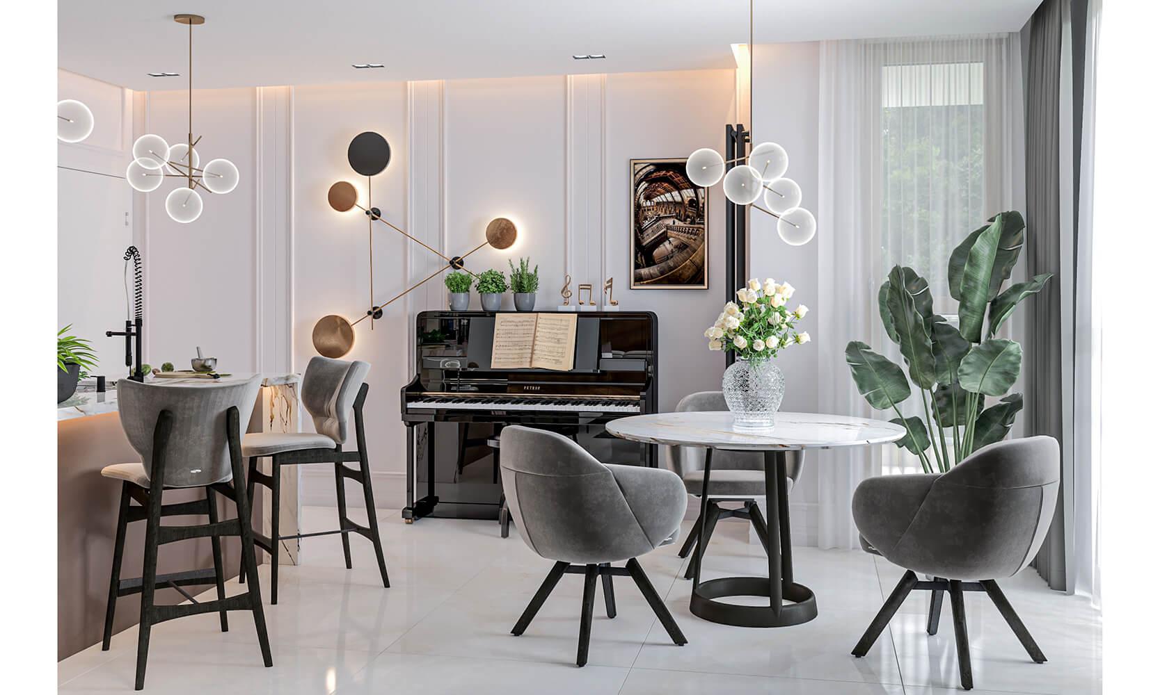 interioren-dizain-proekt-na-trapezaria-i-dneven-trakt