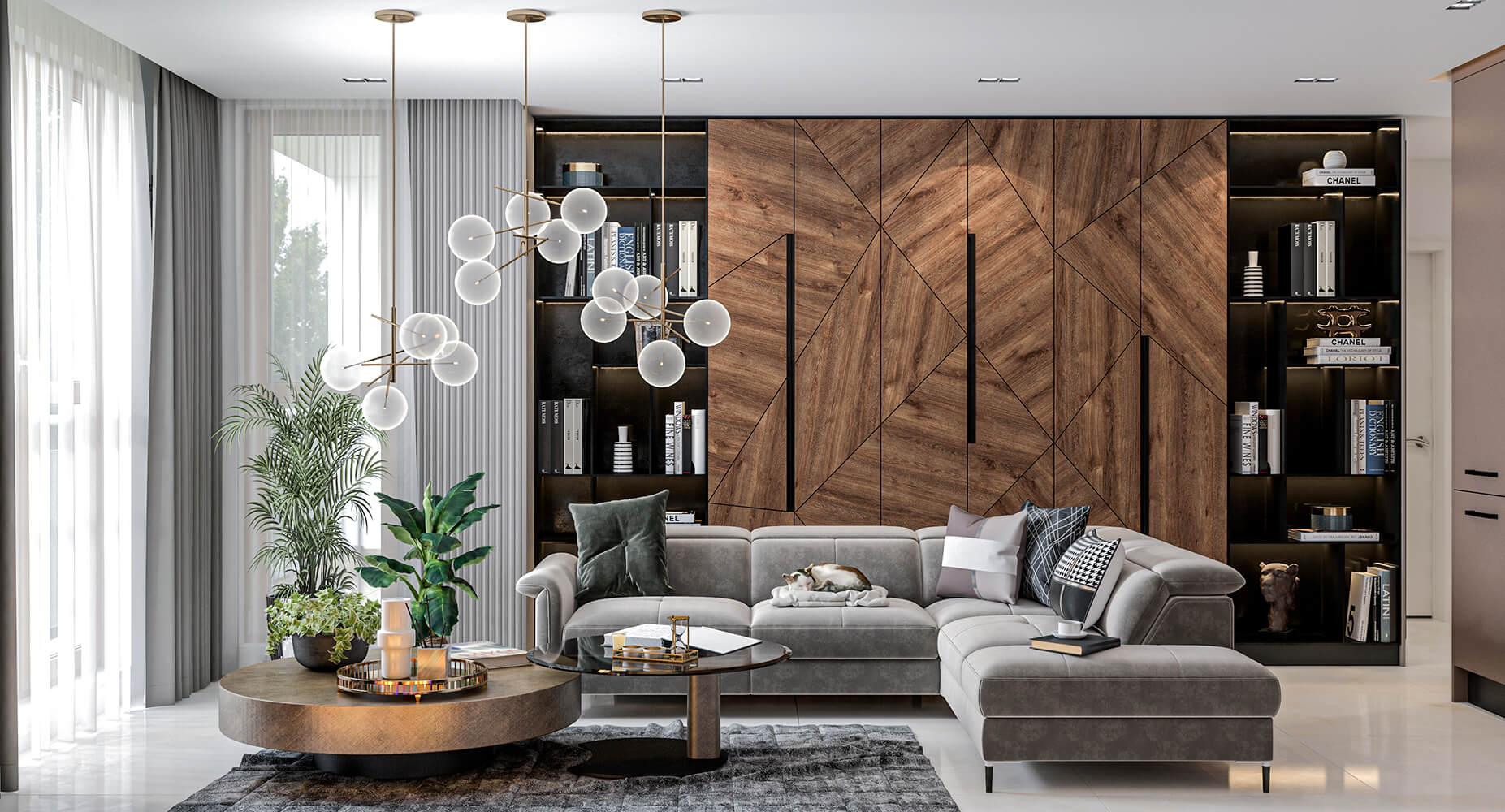 interioren-dizain-proekt-na-vsekidnevna-i-dneven-trakt-emma