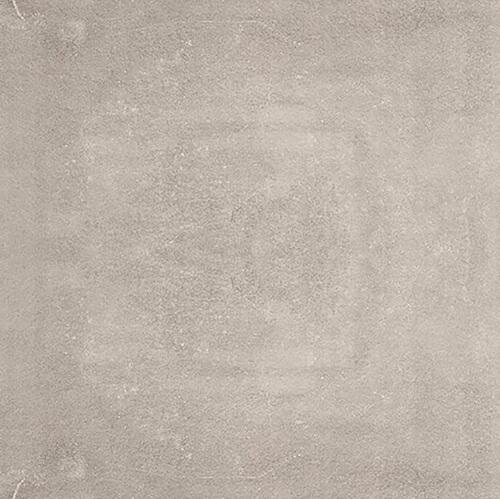 zalojeni-materiali-v-banya-ot-interioren-proekt-anika