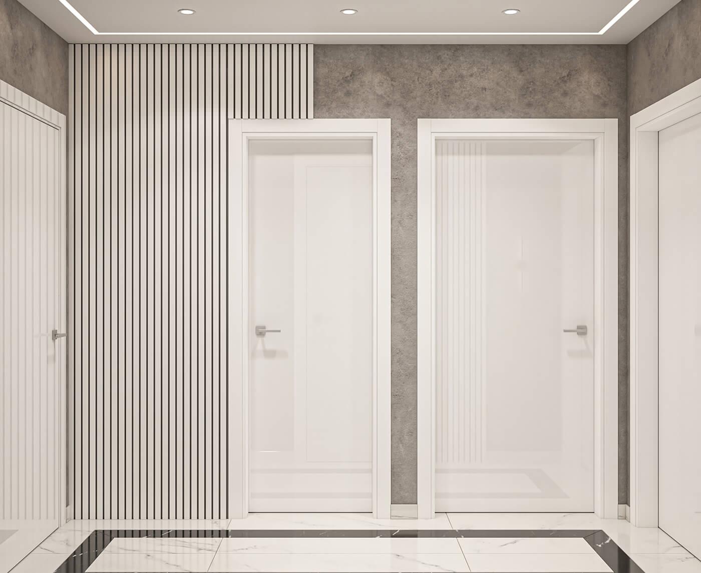 interioren-dizain-proekt-na-antre-i-koridor-marquise