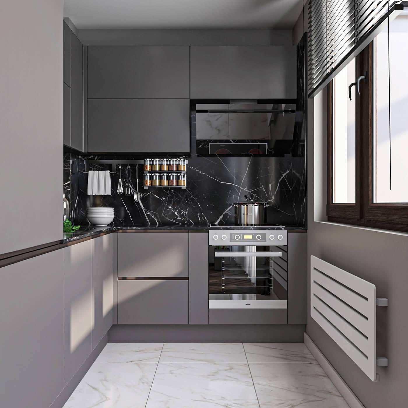 interioren-dizain-proekt-na-kuhnia-marquise